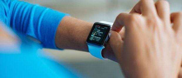 Mierzenie aktywności nigdy nie było prostsze. Sprawdzamy najlepsze zegarki sportowe
