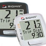 Liczniki rowerowe - porady, informacje...