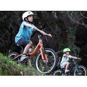 Prezent na Dzień Dziecka? Zobacz rowery Orbea!