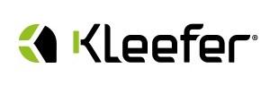KLEEFER