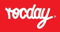 ROCDAY