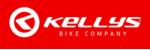 Logo Kellys