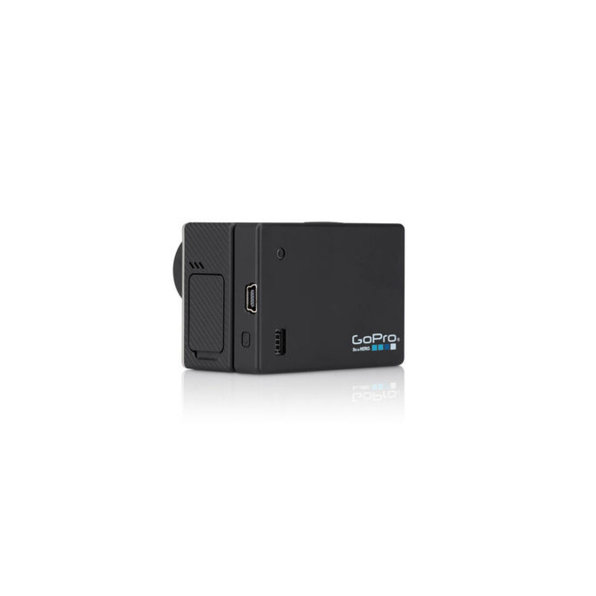 BATERIA DO KAMER GOPRO BATTERY BACPAC 1