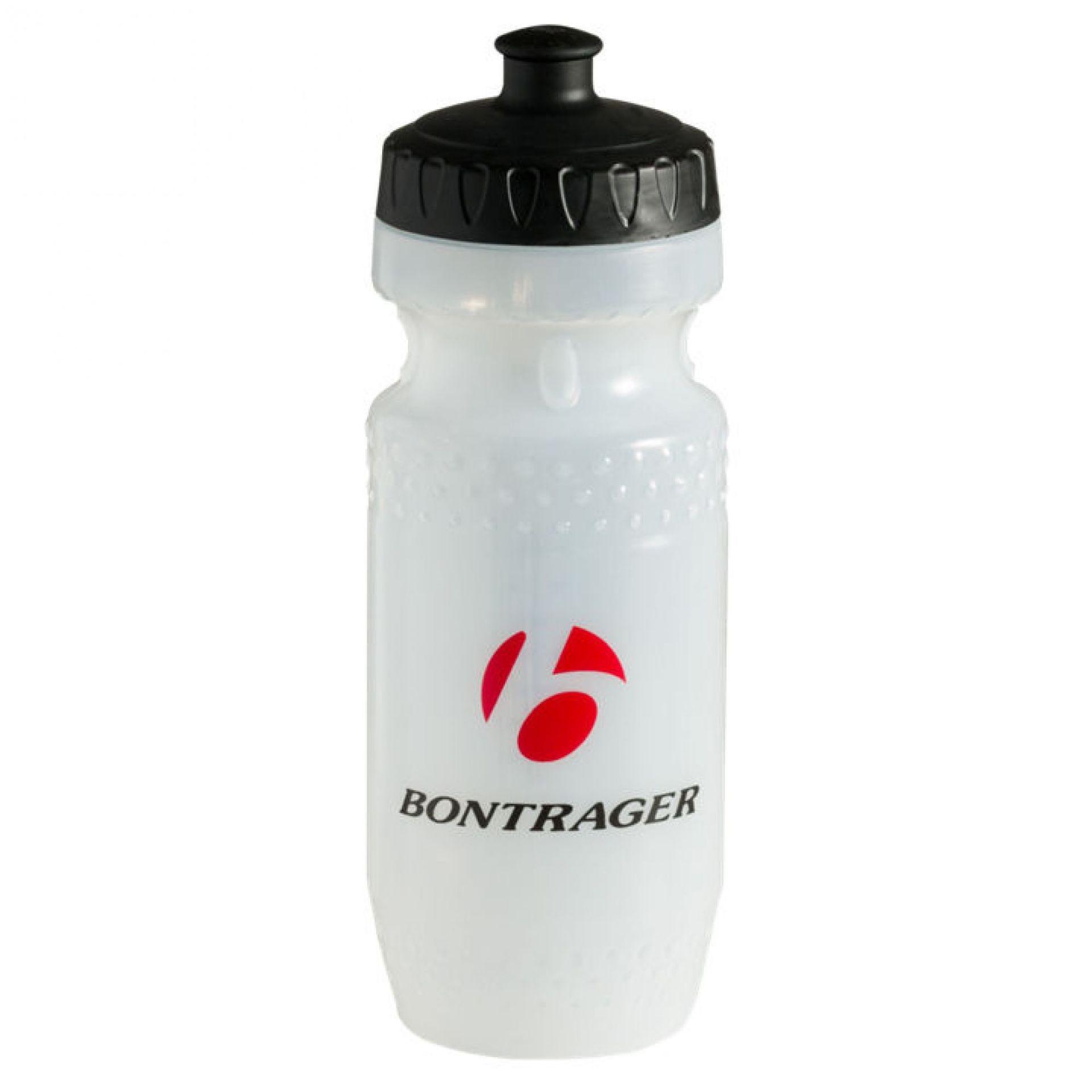 BIDON ROWEROWY BONTRAGER SILO X1 CLR