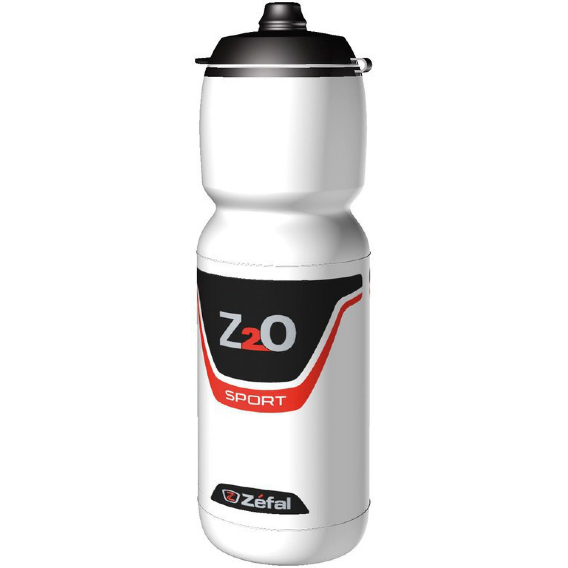 BIDON ROWEROWY ZEFAL Z2O SPORT