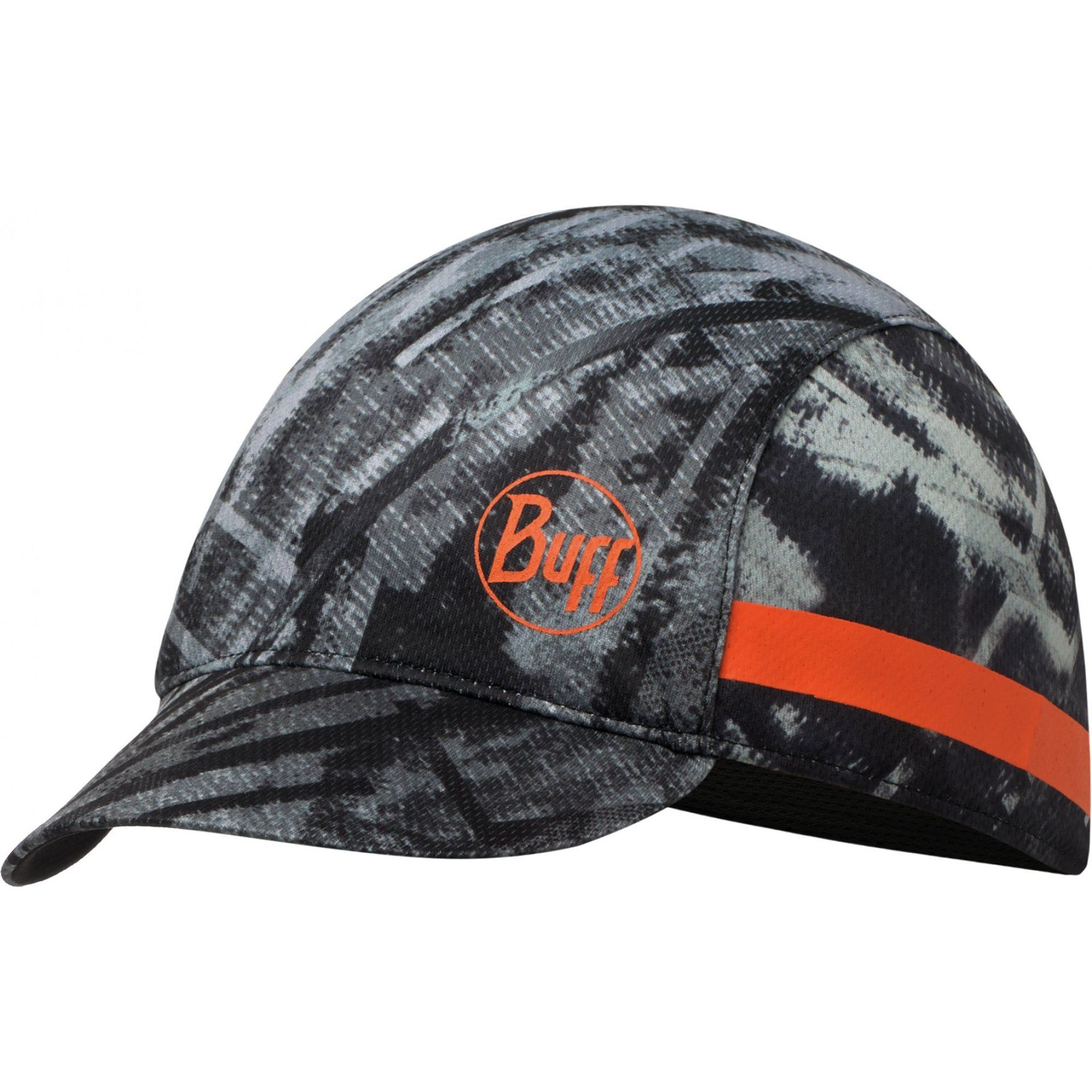 CZAPKA BUFF BIKE CAP CITY JUNGLE