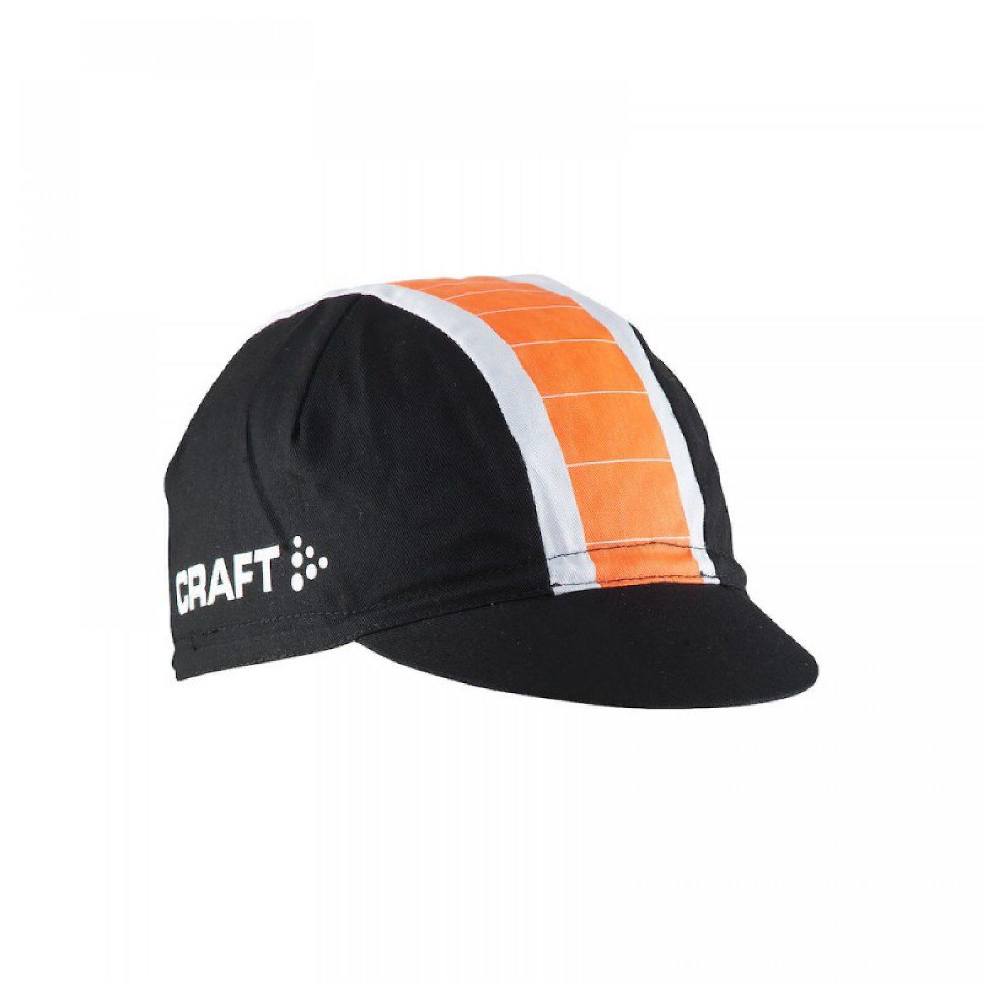CZAPKA CRAFT GRAN FONDO CAP 9576