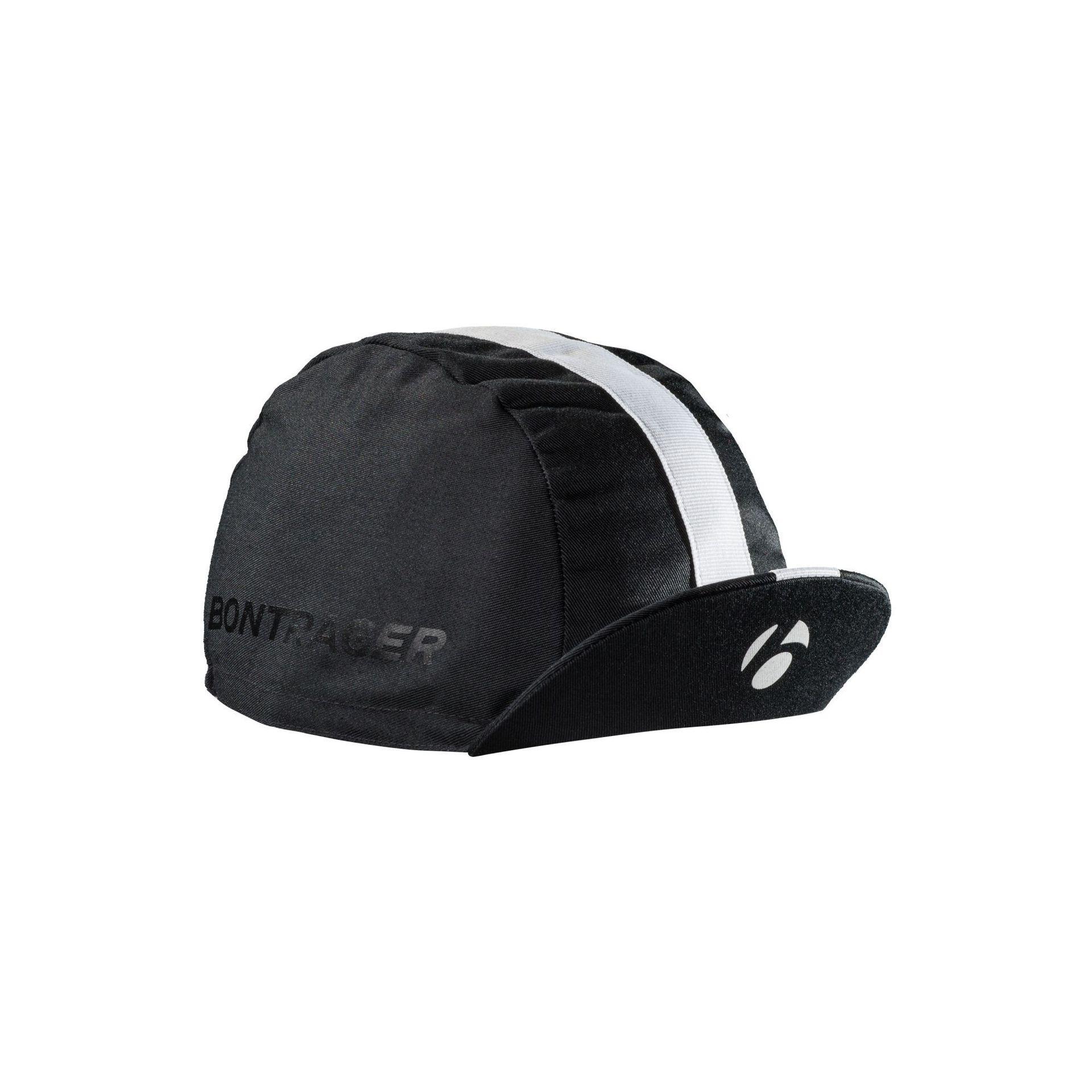 CZAPKA POD KASK BONTRAGER CYCLING CAP 1