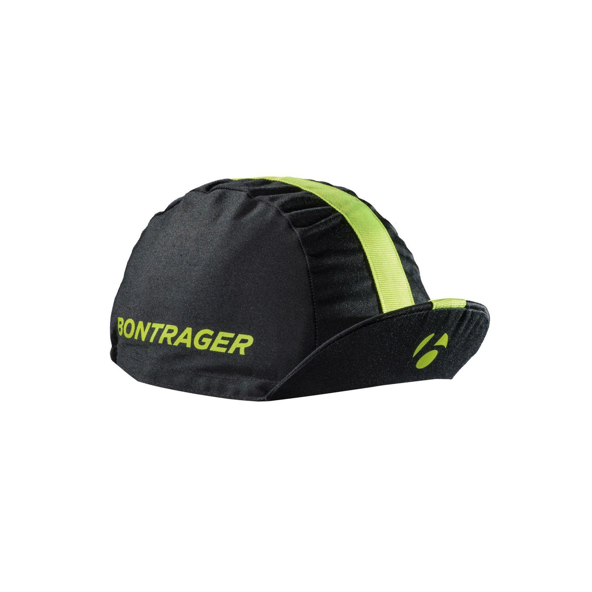 CZAPKA POD KASK BONTRAGER CYCLING CAP 3