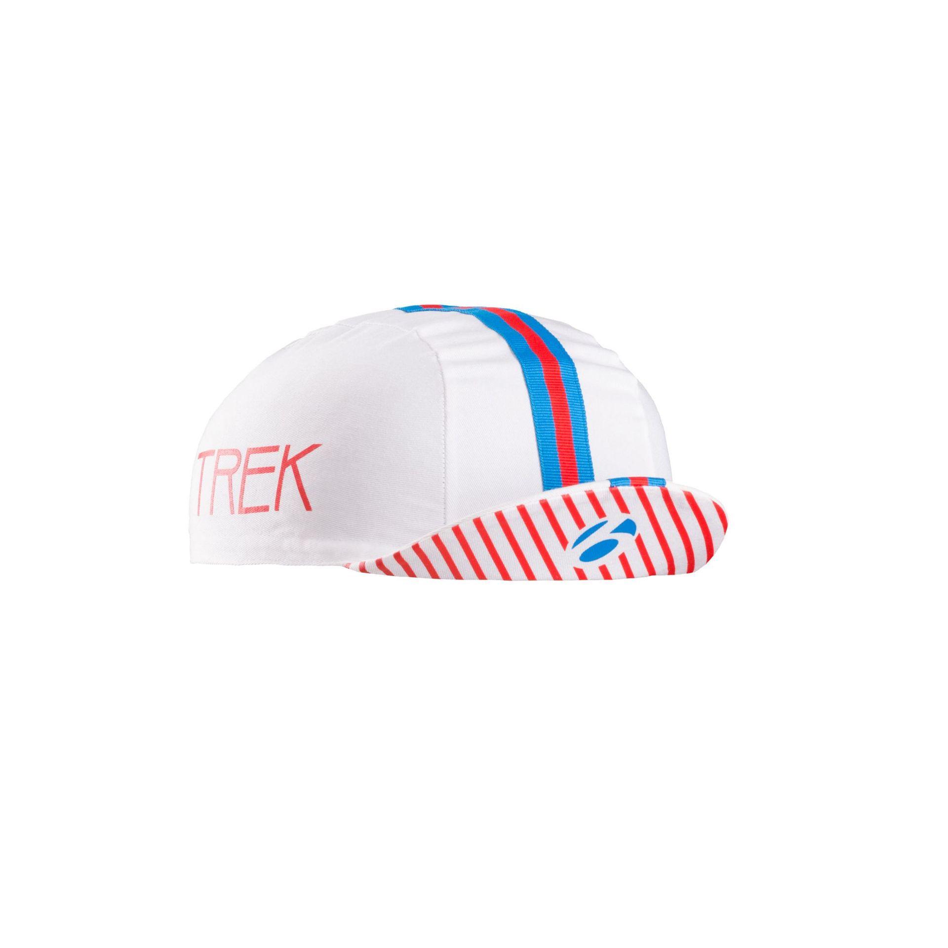 CZAPKA POD KASK BONTRAGER CYCLING CAP 5