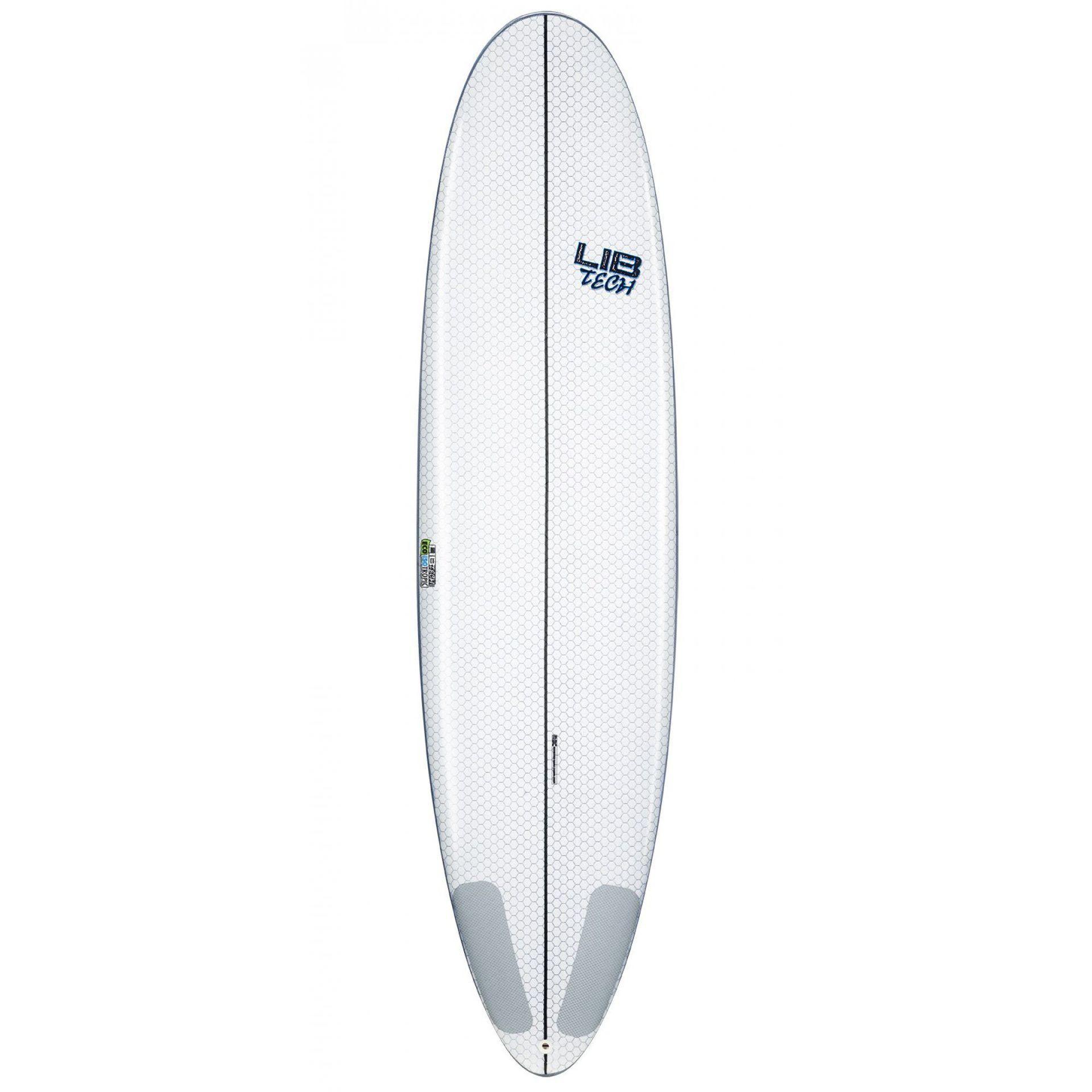 DESKA SURFINGOWA LIB TECH PICKUP STICK 7'0 1