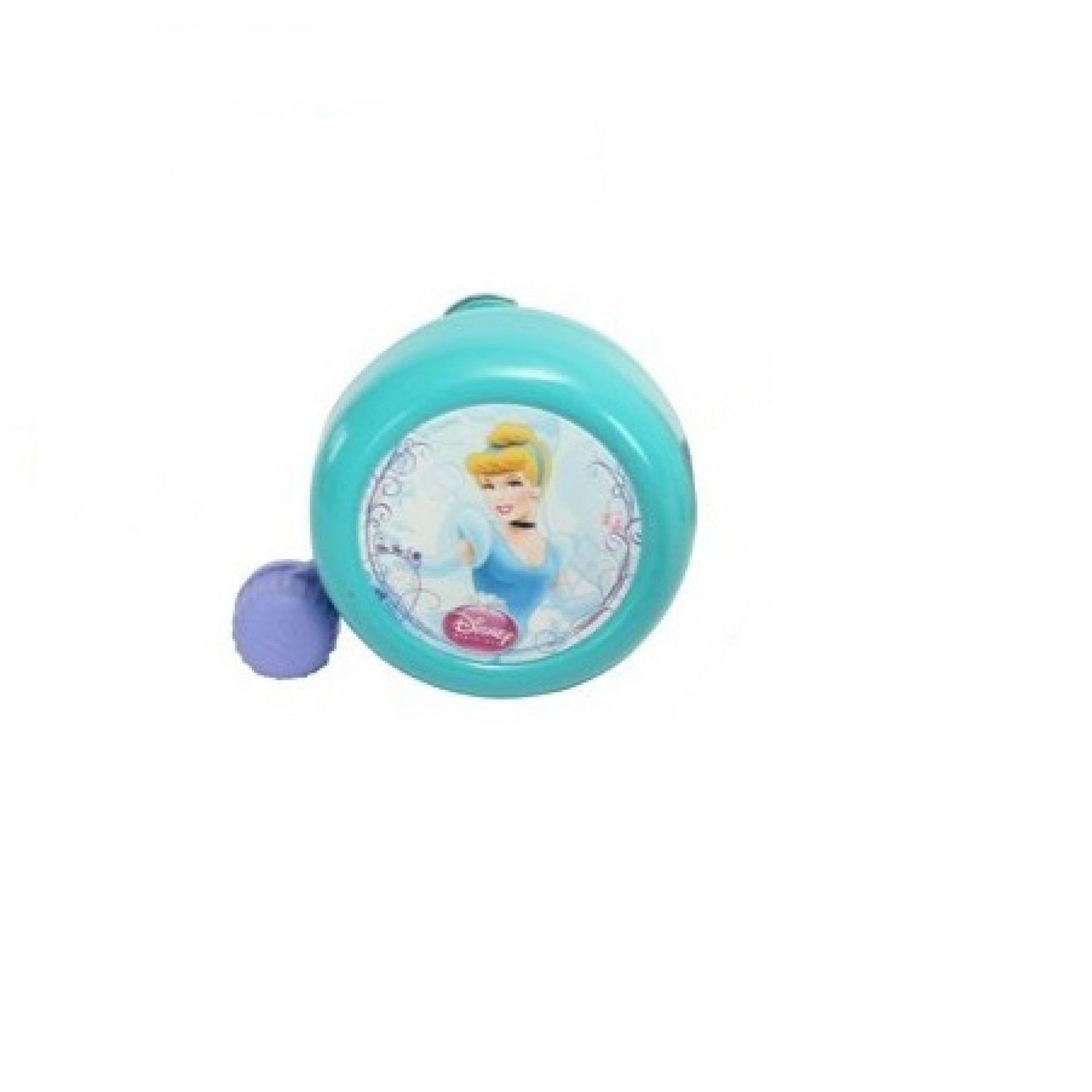 Dzwonek Widek Princess Dream niebieski
