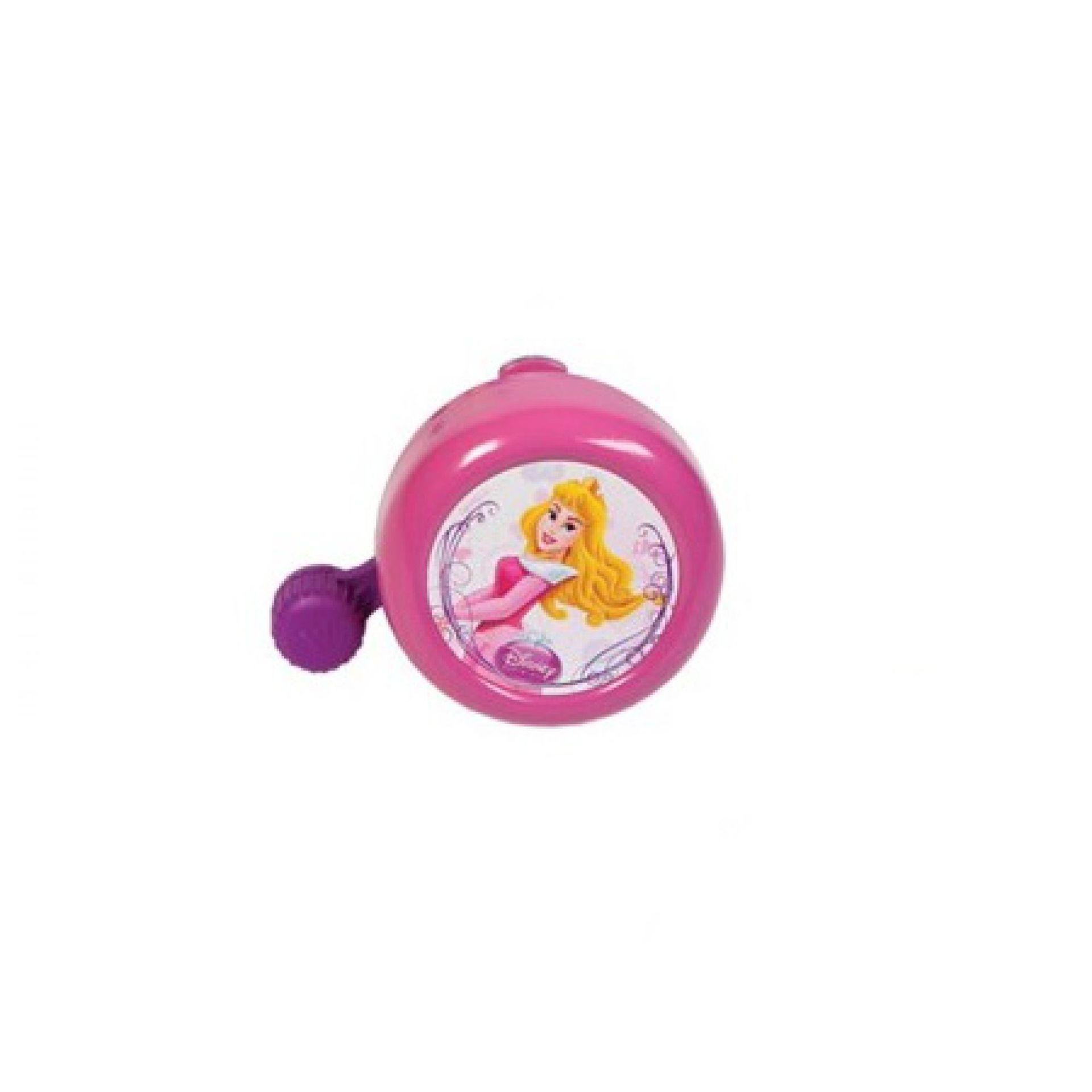 Dzwonek Widek Princess Dream różowy
