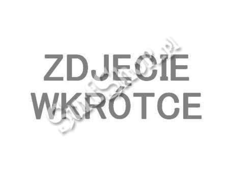 ROWEROWA TARCZA SHIMANO DEORE LX #FCM750-5/570-5 32# ZAB ALU