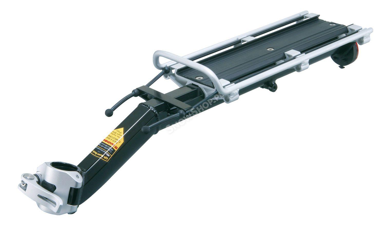 Bagażnik Topeak MTX Beam Rack A-type