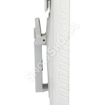 Pokrowiec Topeak Smartphone Drybag 5 z boku