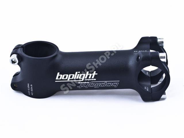 Wspornik kierownicy Boplight  Team  25.4 100MM