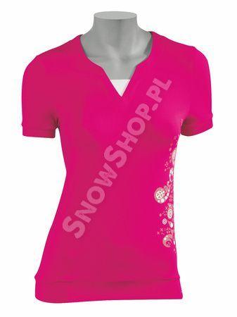 Koszulka Northwave Fizz Graphic