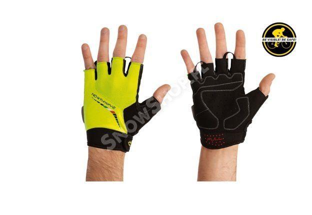 Rękawice Northwave Force