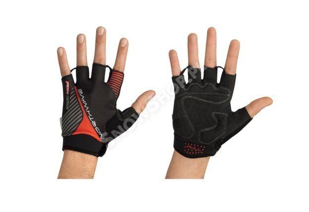 Rękawice rowerowe Northwave Speed