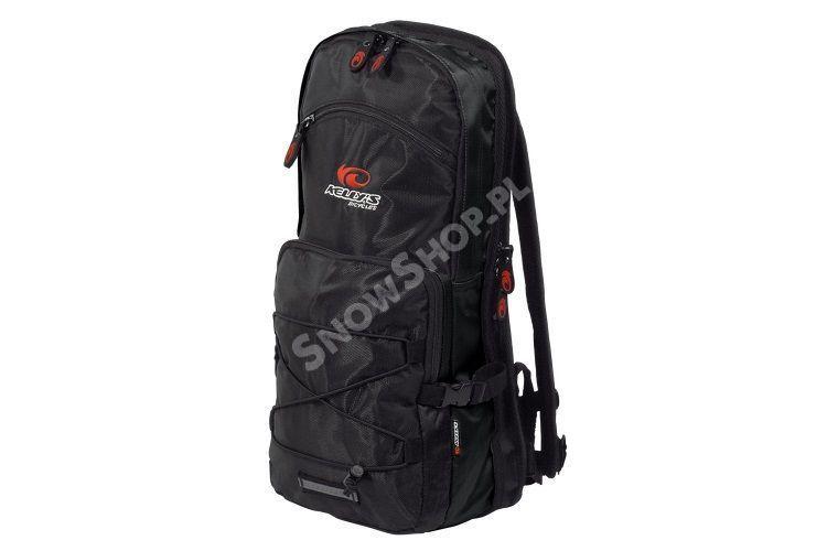 Plecak Kellys KB-210L czarny