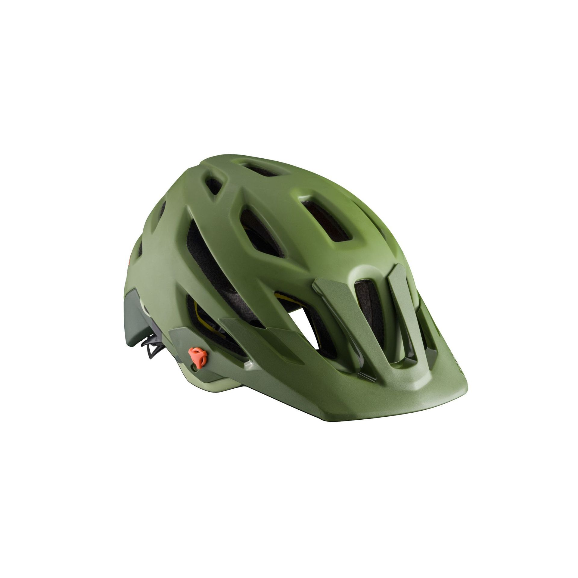 KASK ROWEROWY BONTRAGER RALLY MIPS 1