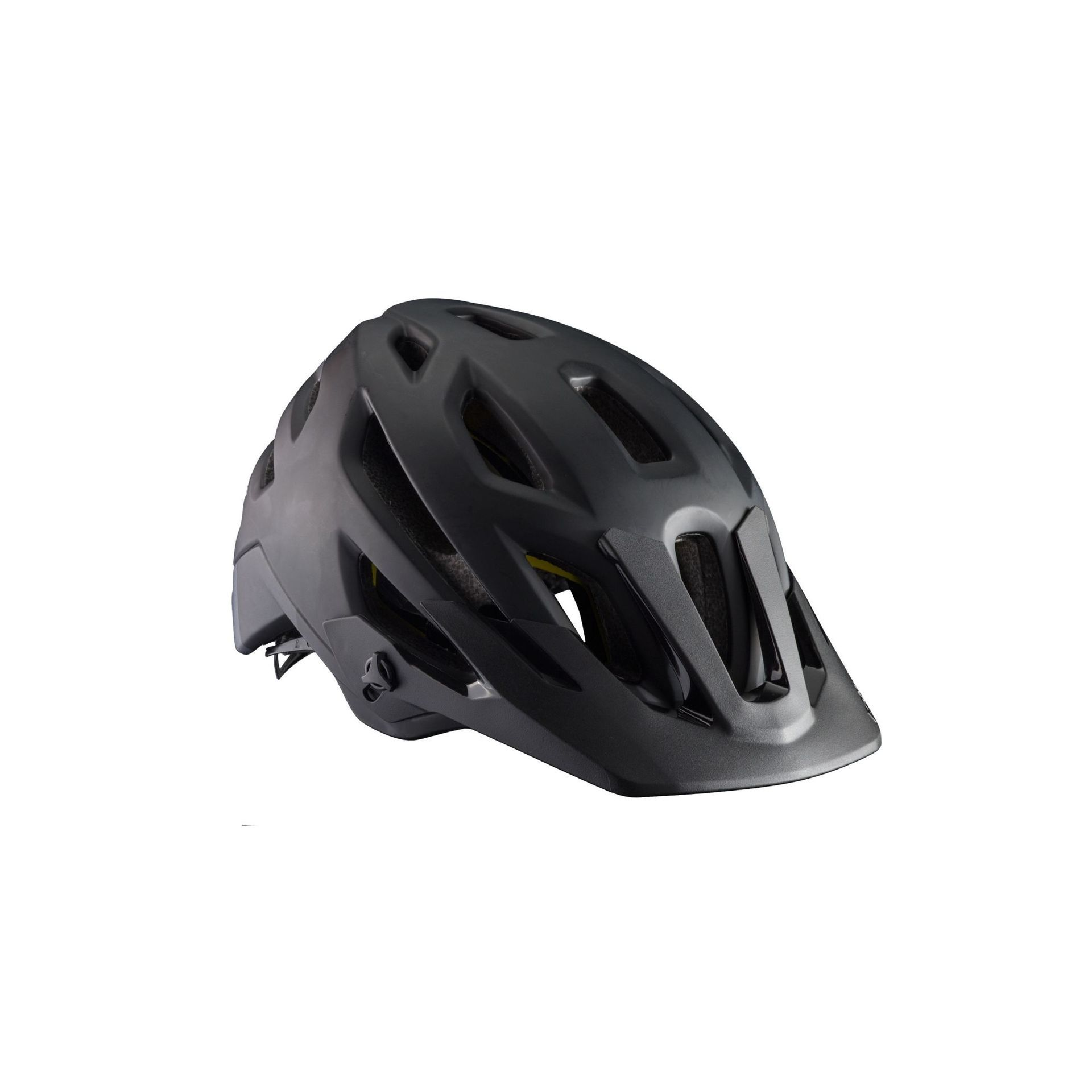 KASK ROWEROWY BONTRAGER RALLY MIPS 3