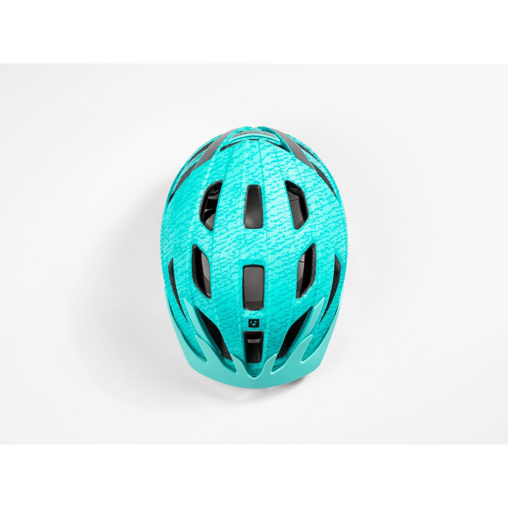 KASK ROWEROWY BONTRAGER SOLSTICE MIPS MIAMI GREEN 6