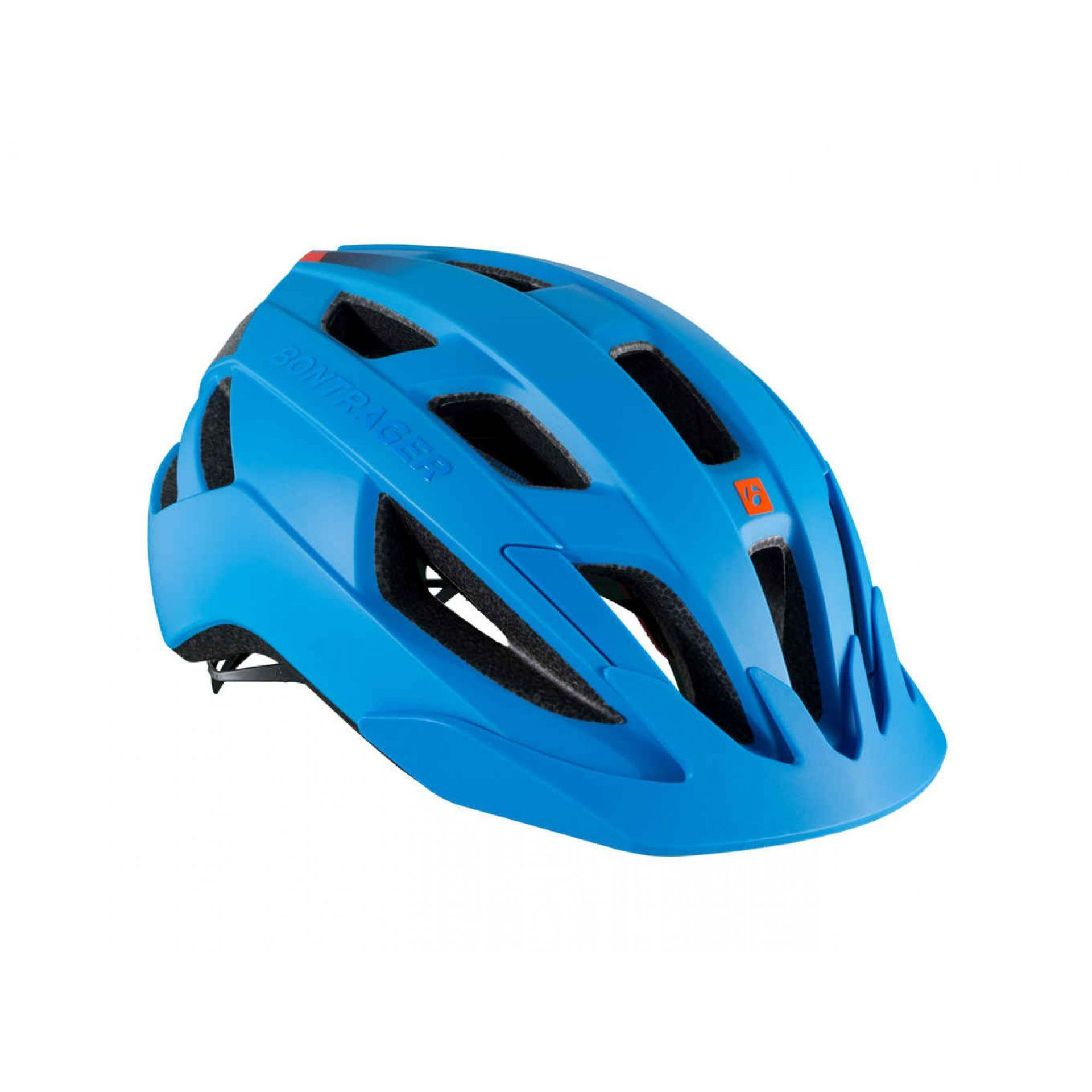 KASK ROWEROWY BONTRAGER SOLSTICE MIPS YOUTH 552071 1