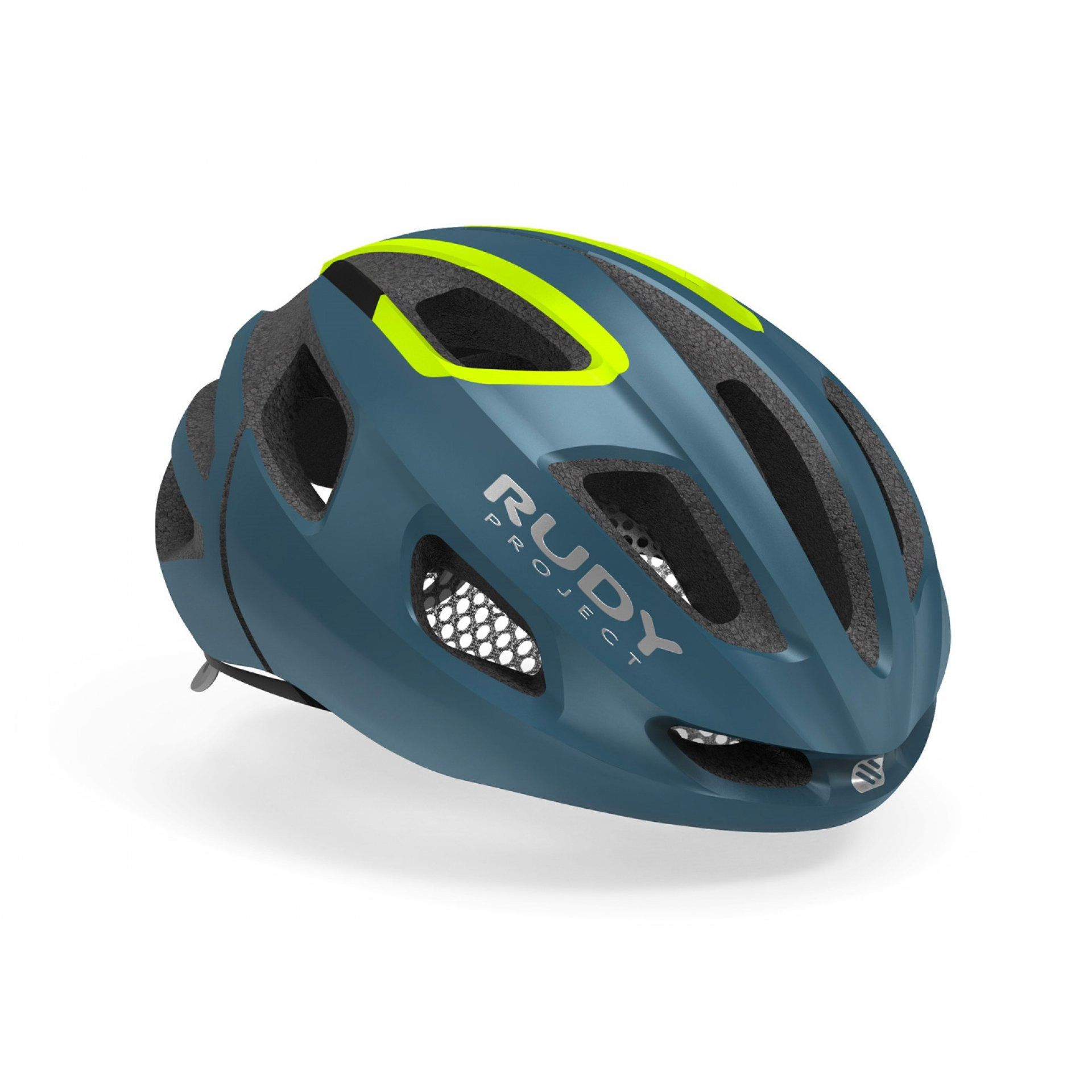 KASK ROWEROWY RUDY PROJECT STRYM PACIFIC BLUE HL640081