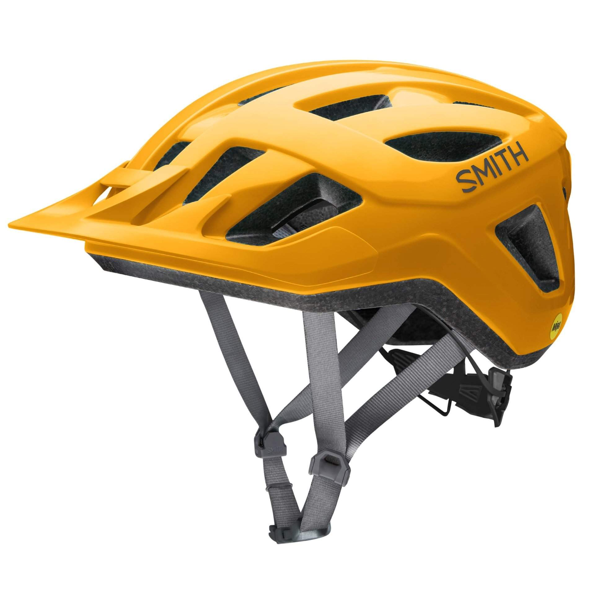 KASK ROWEROWY SMITH CONVOY HORNET