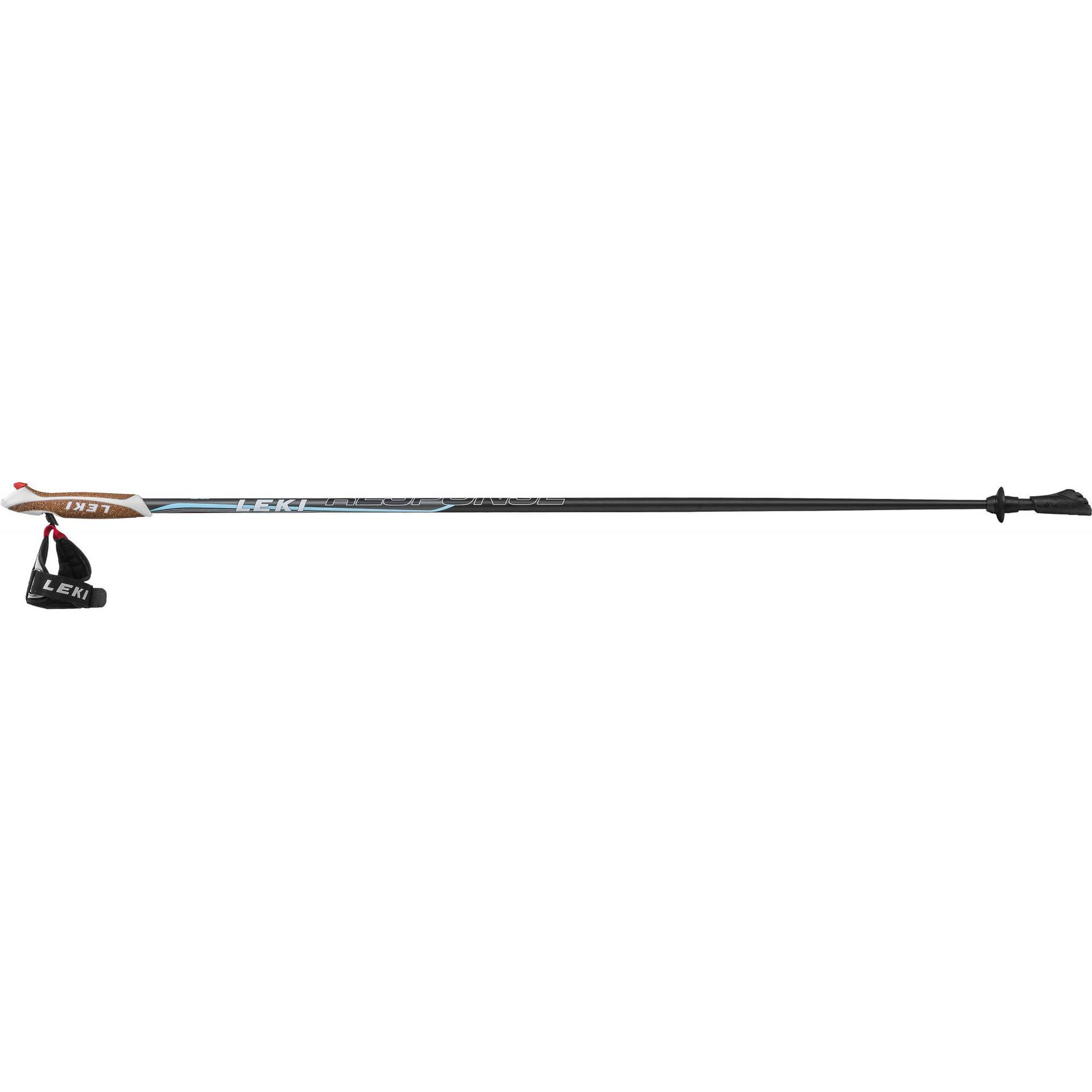 KIJE NORDIC WALKING LEKI RESPONSE LADY 6402516