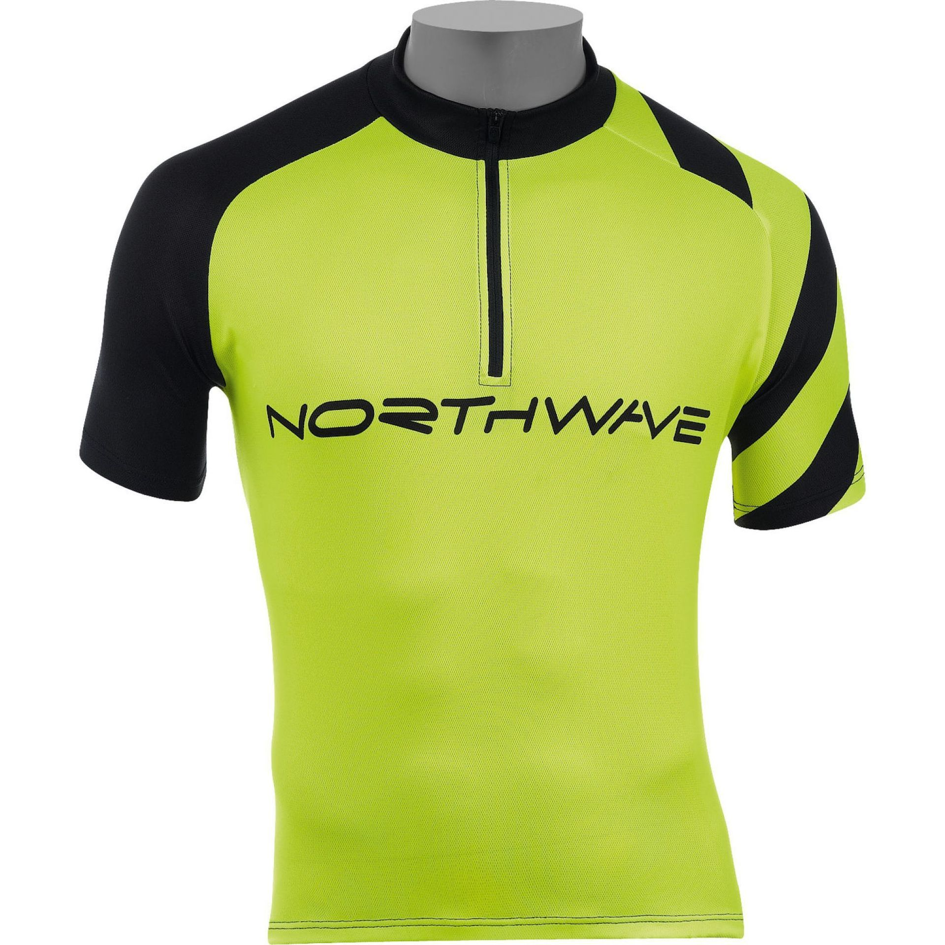 Koszulka Northwave Share the Road