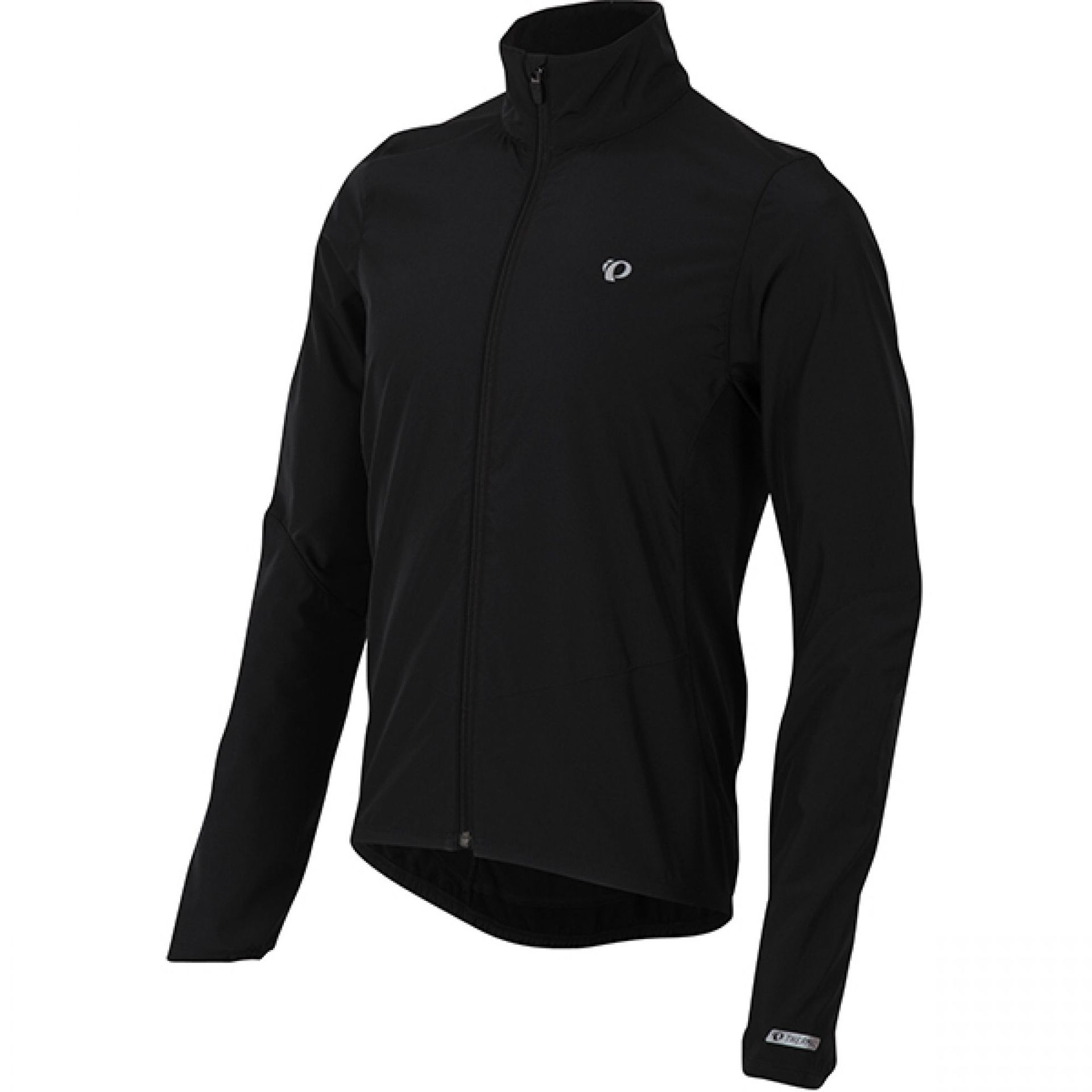 KURTKA ROWEROWA PEARL IZUMI SELECT THERMAL BARRIER BLACK