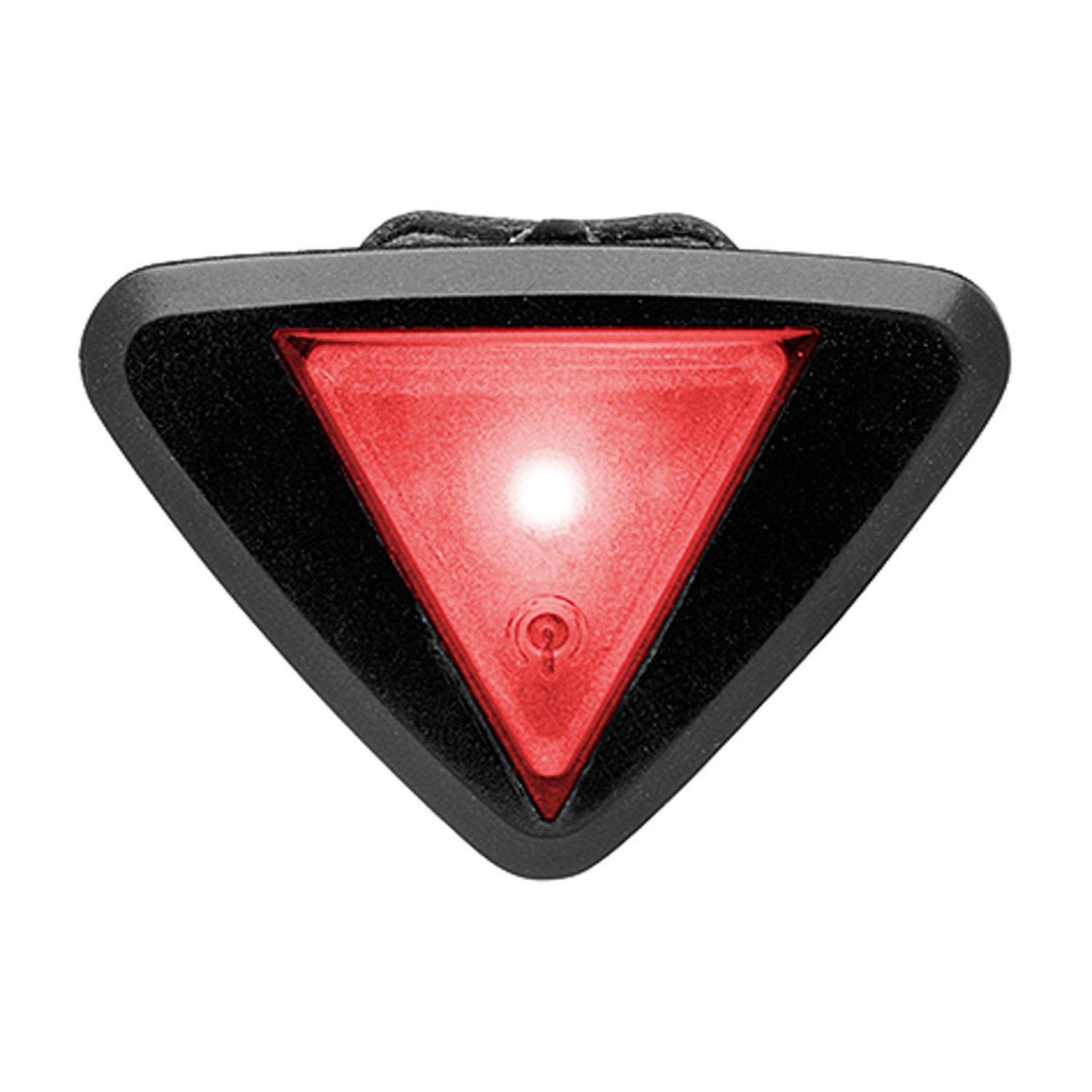 LAMPKA NA KASK  UVEX PLUG-IN LED XB044