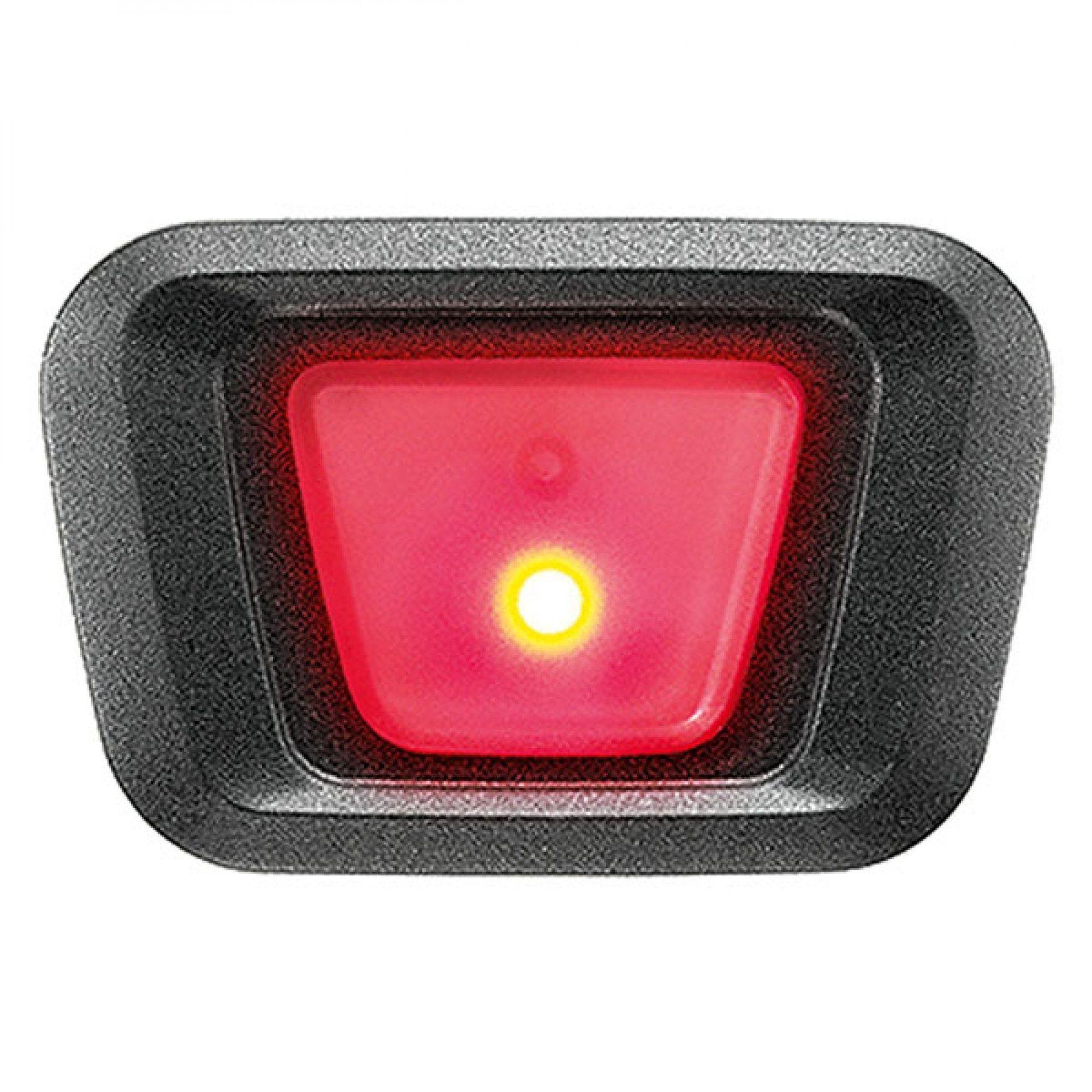 Lampka Uvex Plug-in LED 500