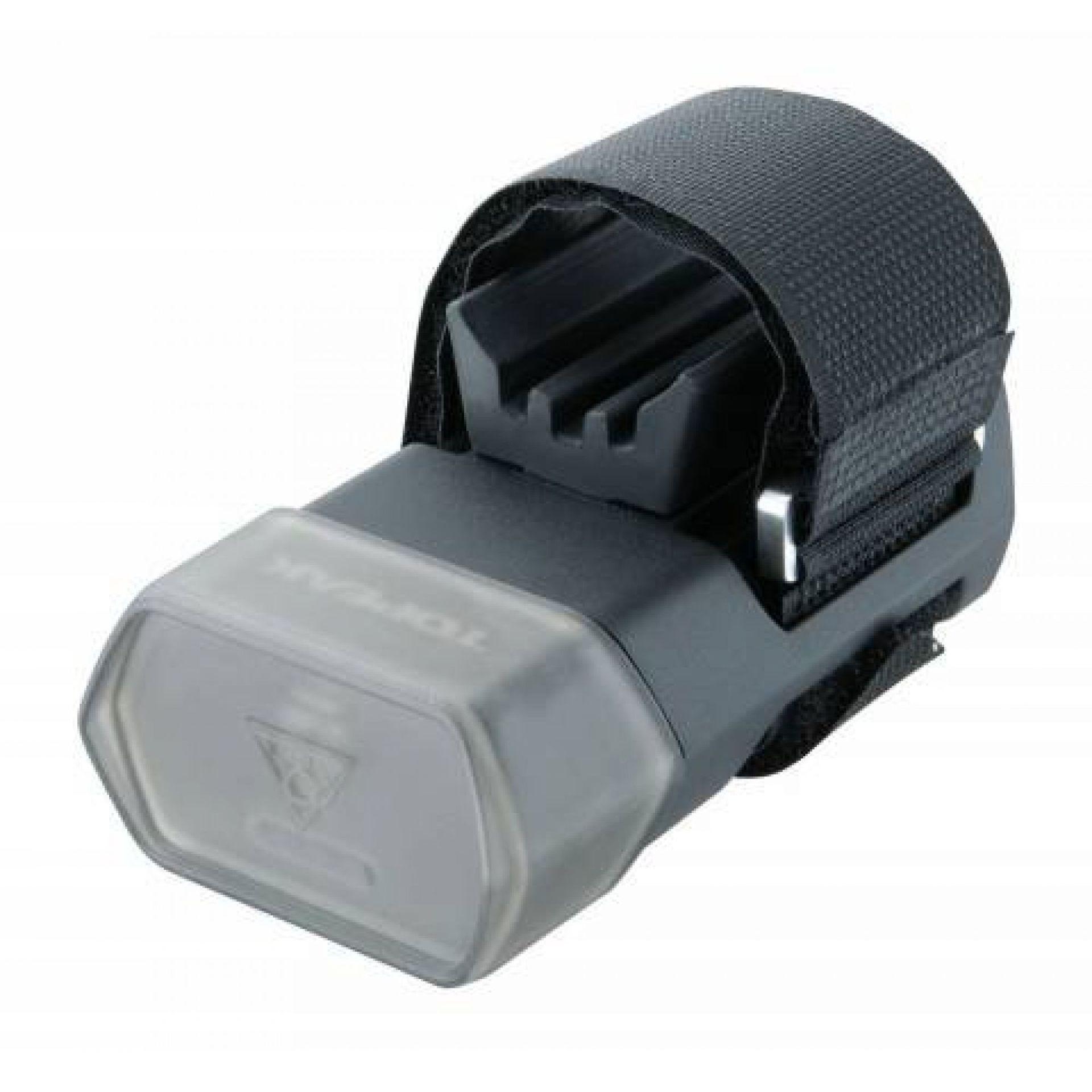 Mobile PowerPack 5200mAh