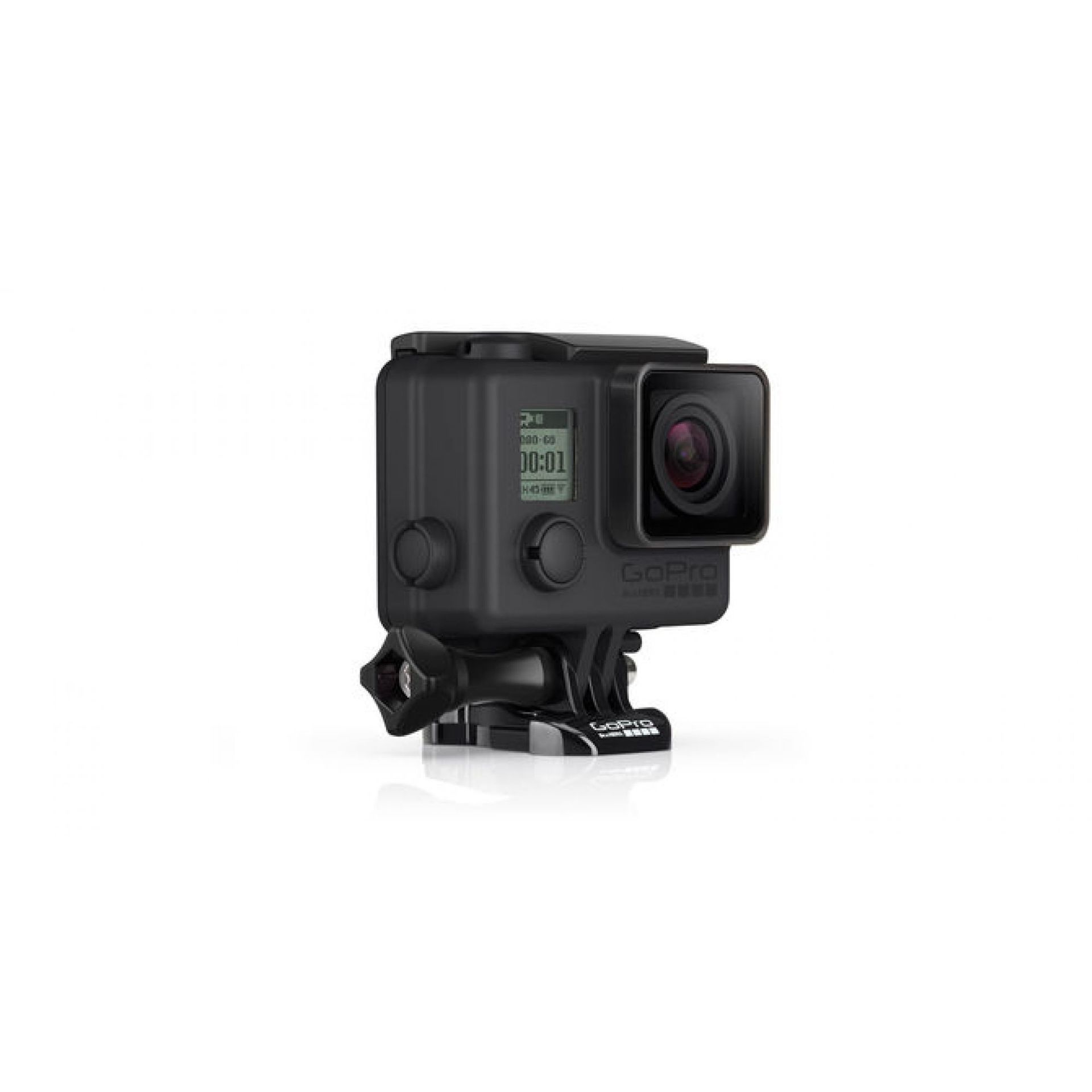OBUDOWA GOPRO BLACKOUT HOUSING