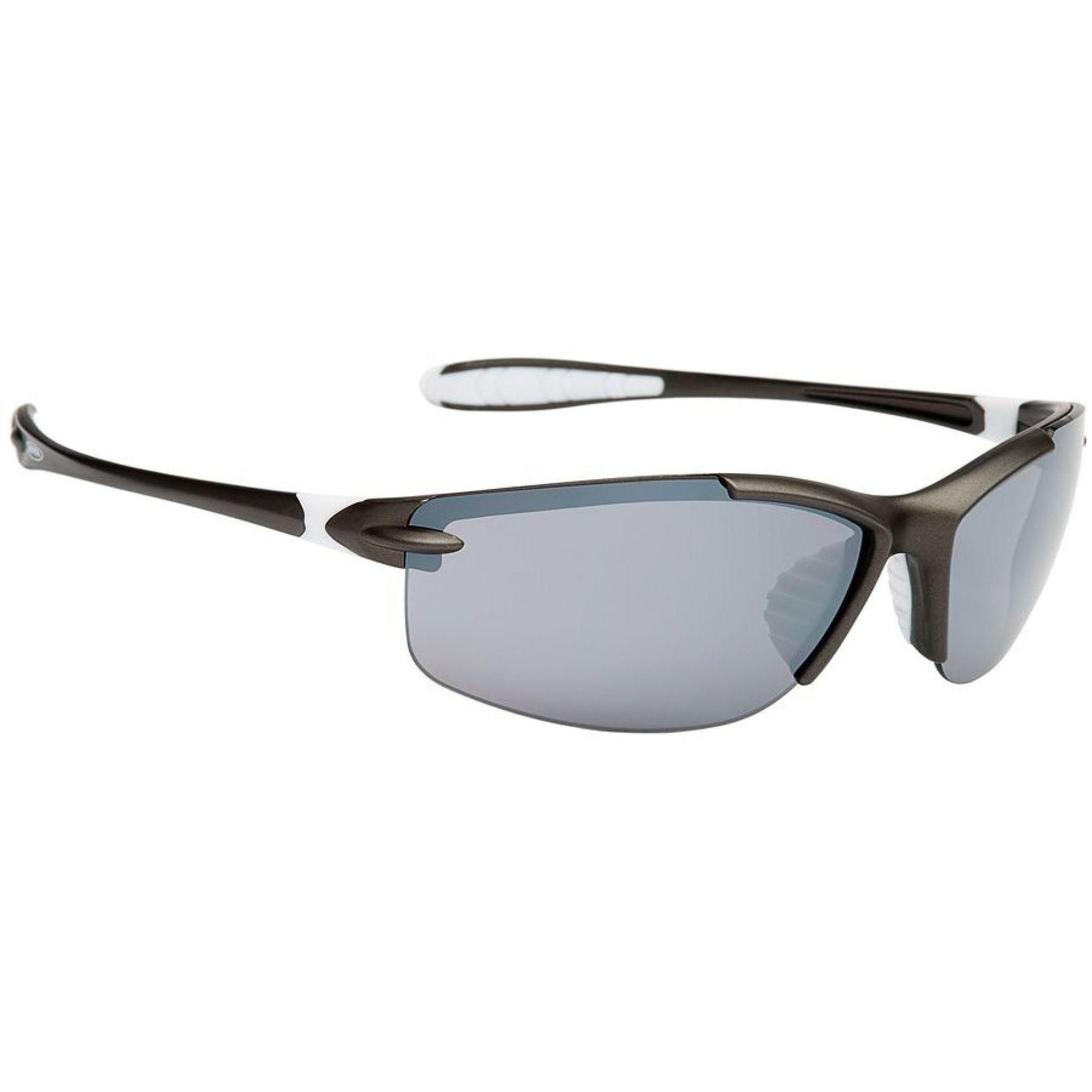 OKULARY ALPINA GLYDER anthracite matt