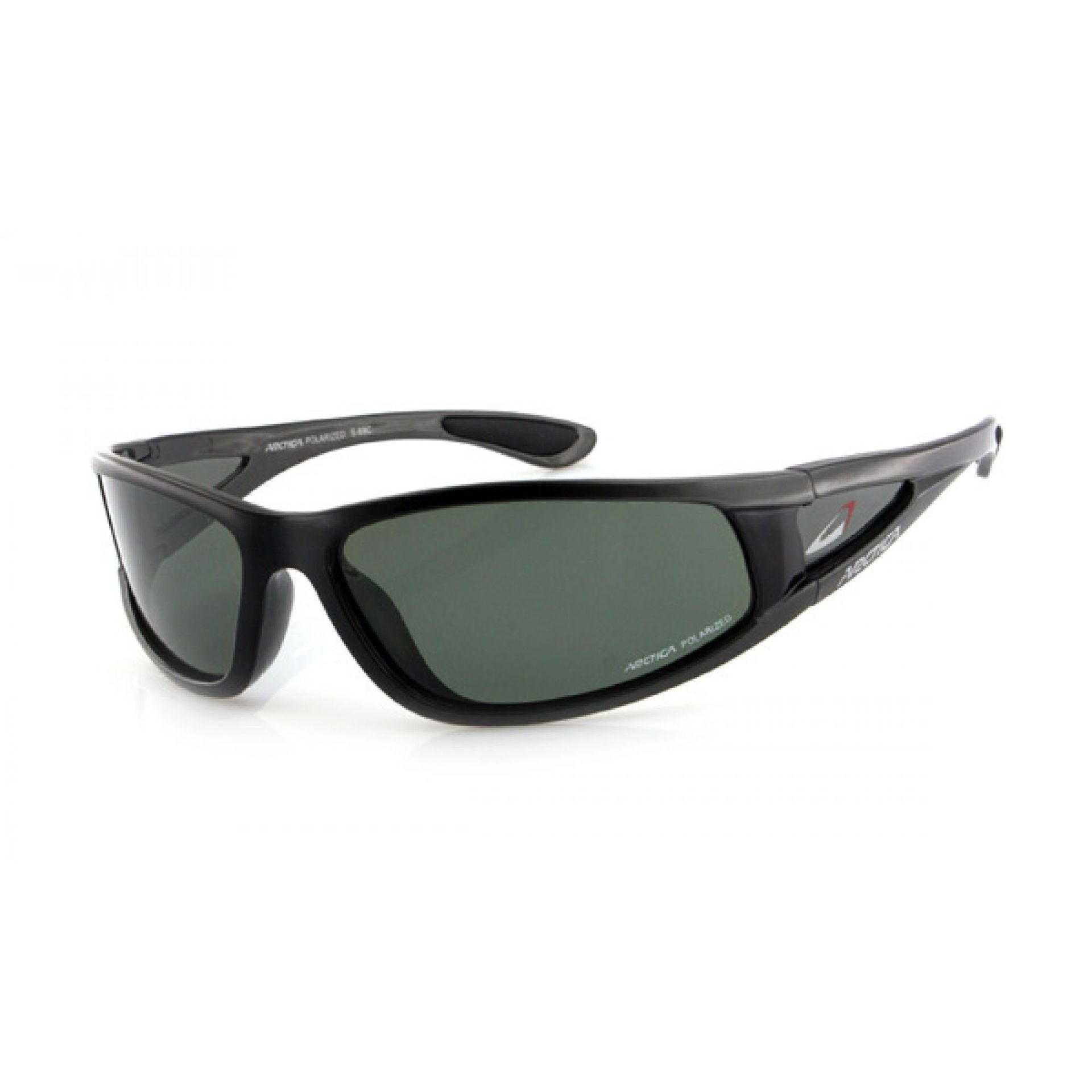 Okulary Arctica S-69C czarne