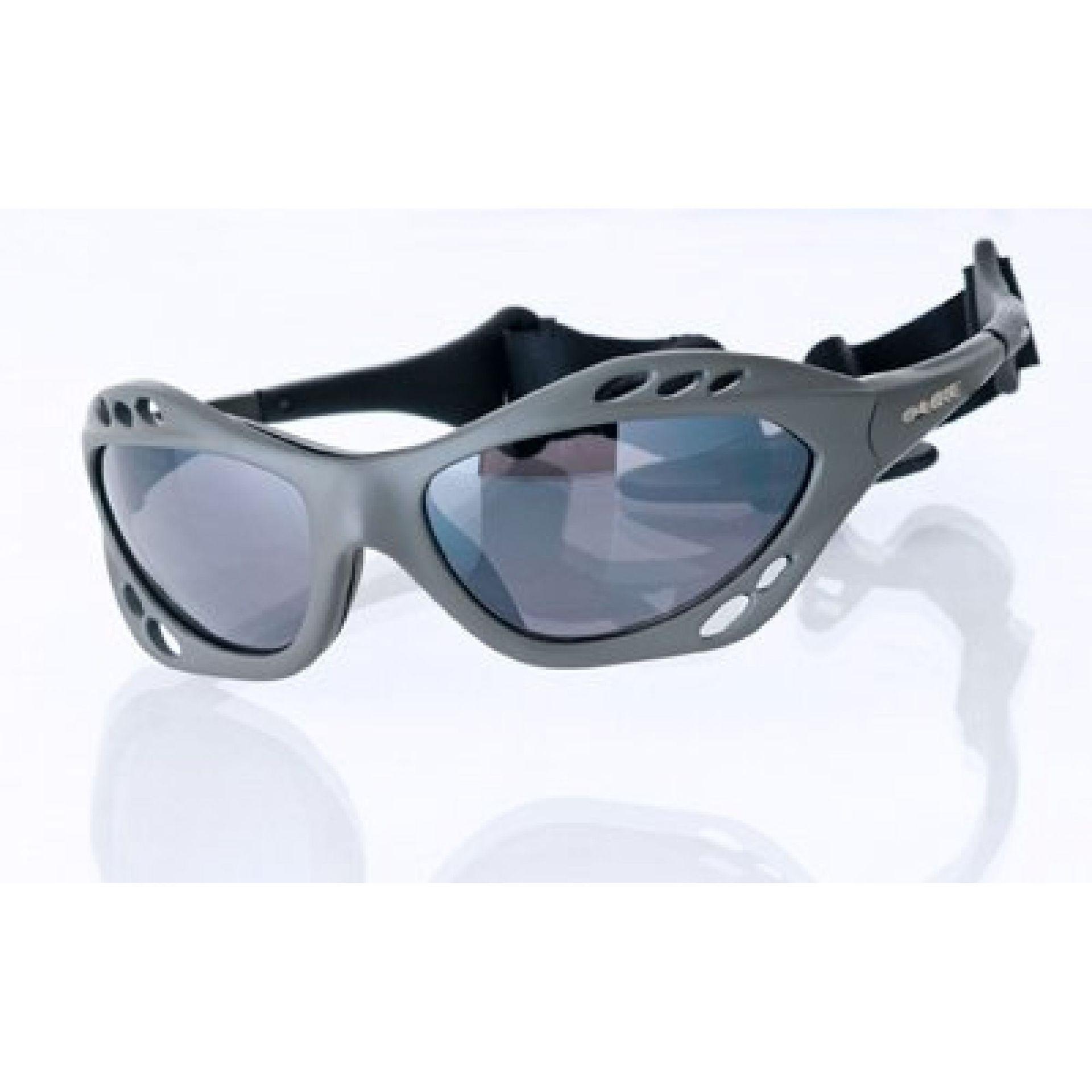 Okulary C-LINE Classic szare