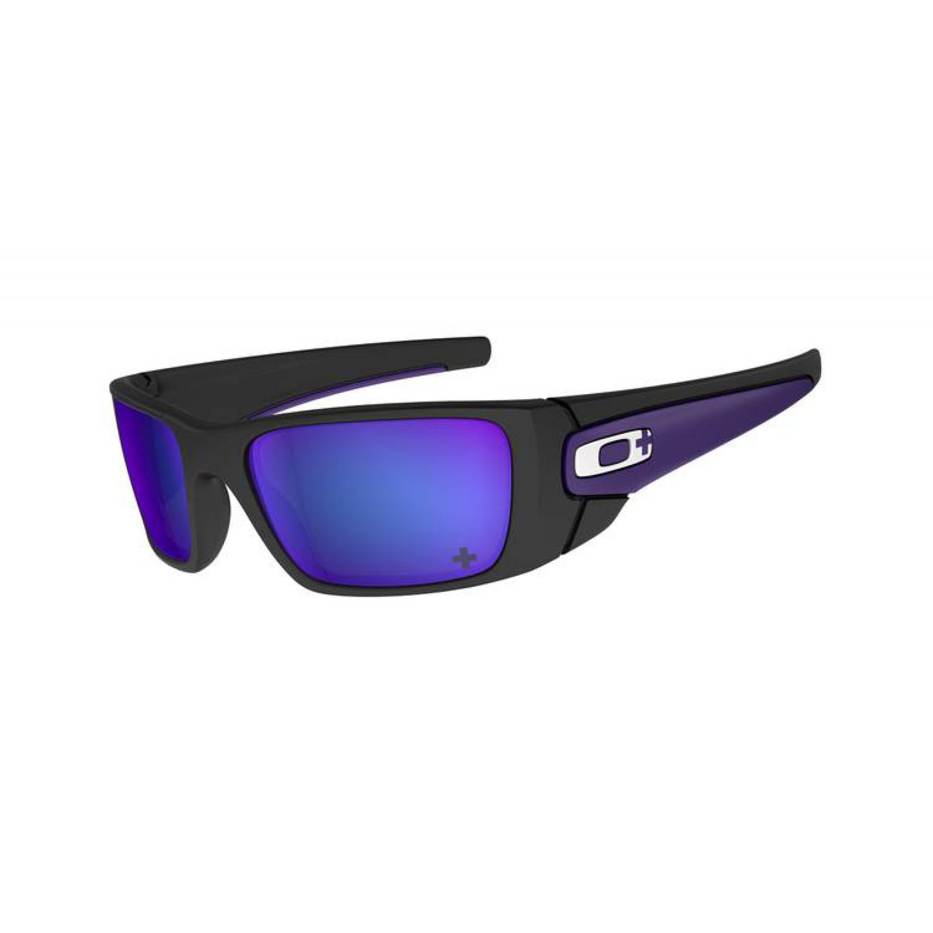 OKULARY OAKLEY INFINITE HERO FUEL CELL