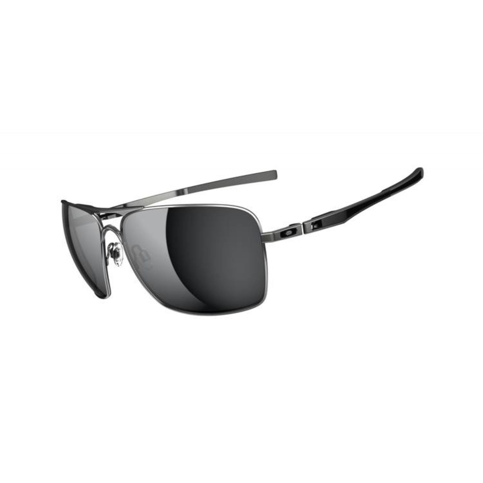 OKULARY OAKLEY PLAINTIFF SQUARED