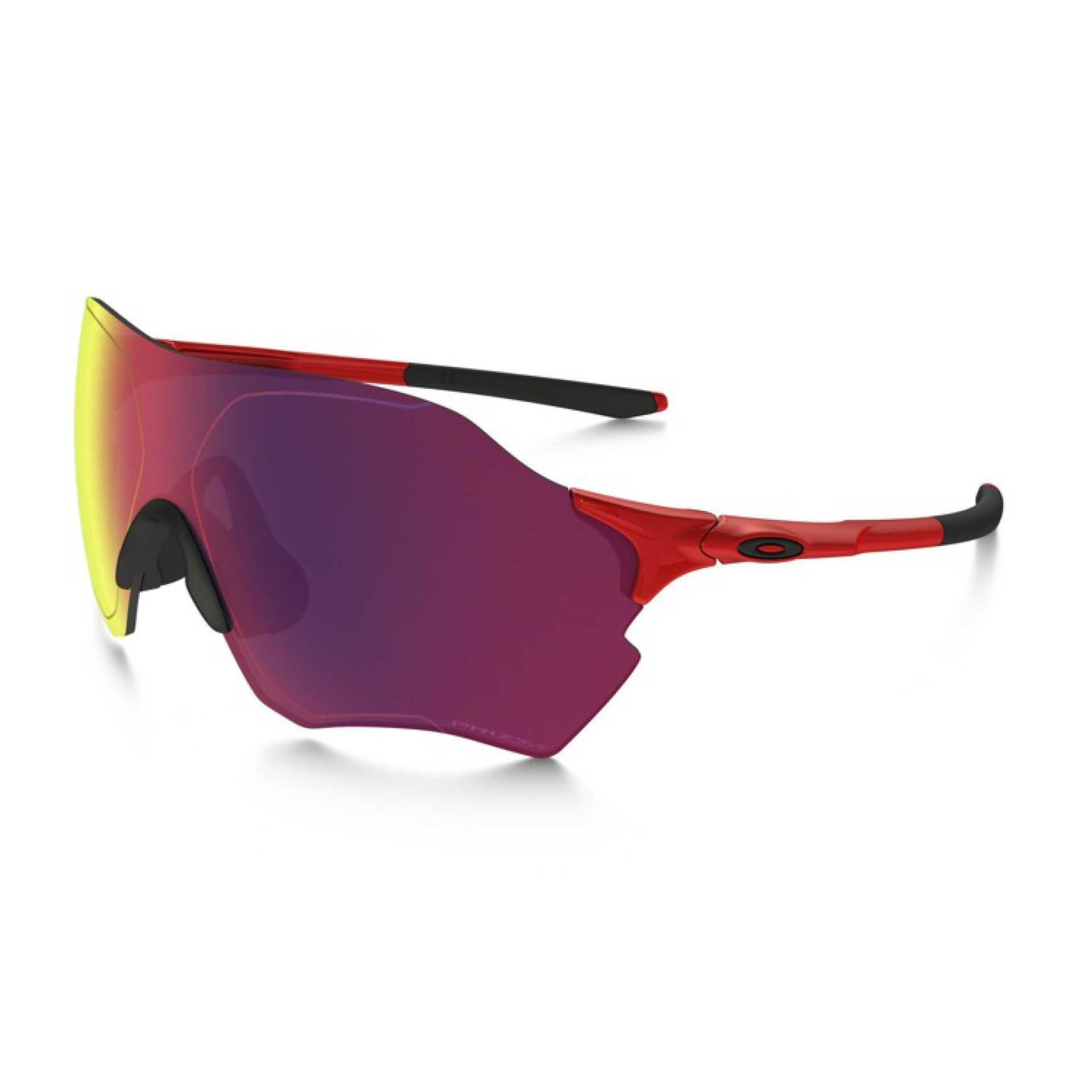 OKULARY OAKLEY RADAR EV PITCH