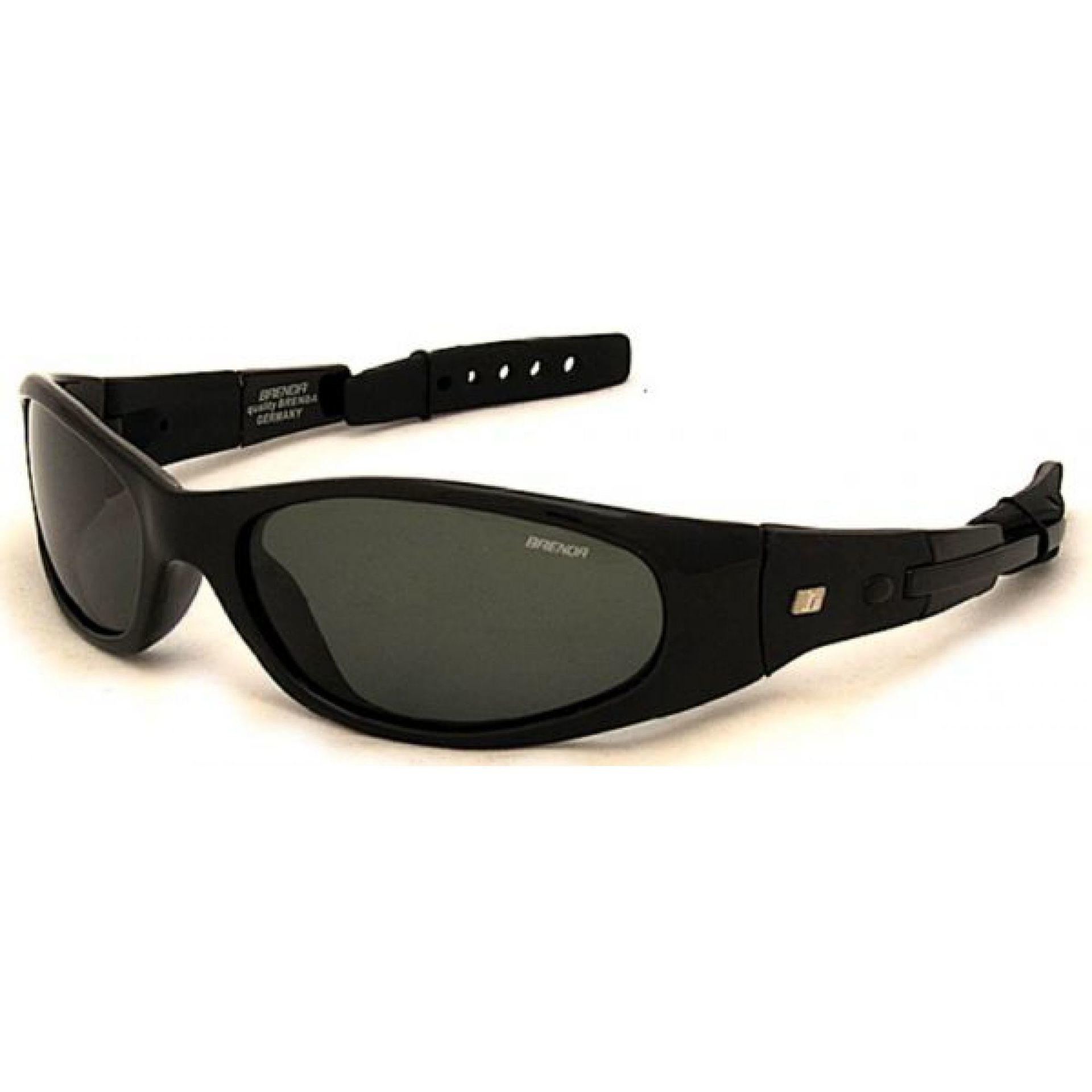 Okulary przeciwsłoneczne Brenda G2283