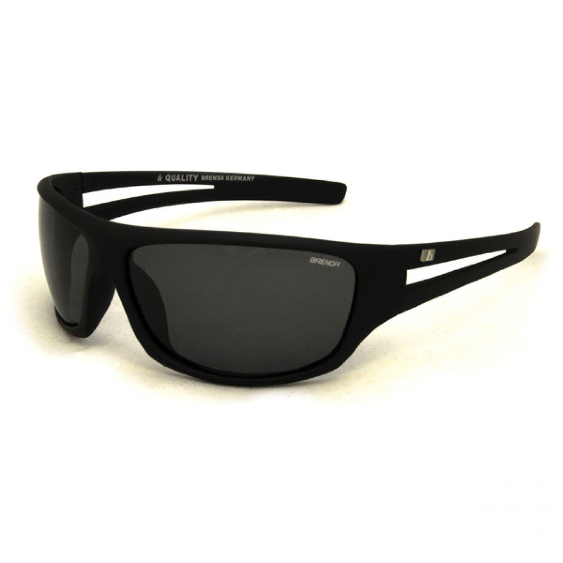 Okulary przeciwsłoneczne Brenda G3165