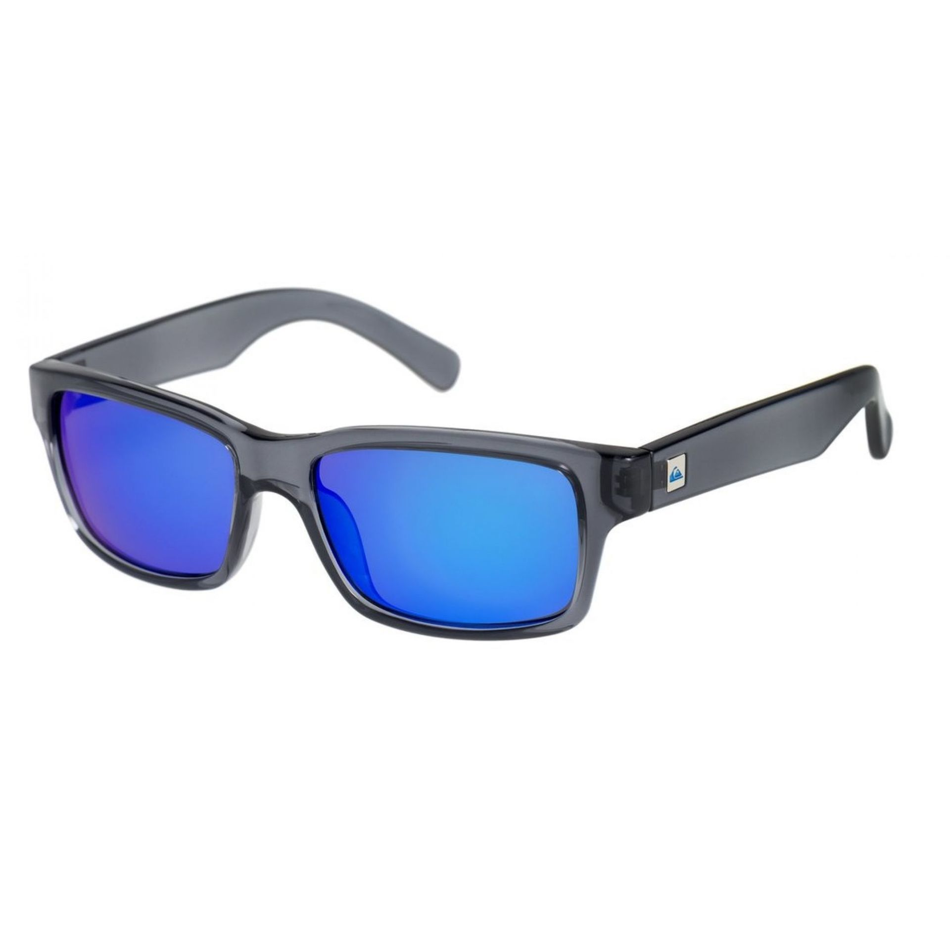 Okulary Quiksilver Gutherine