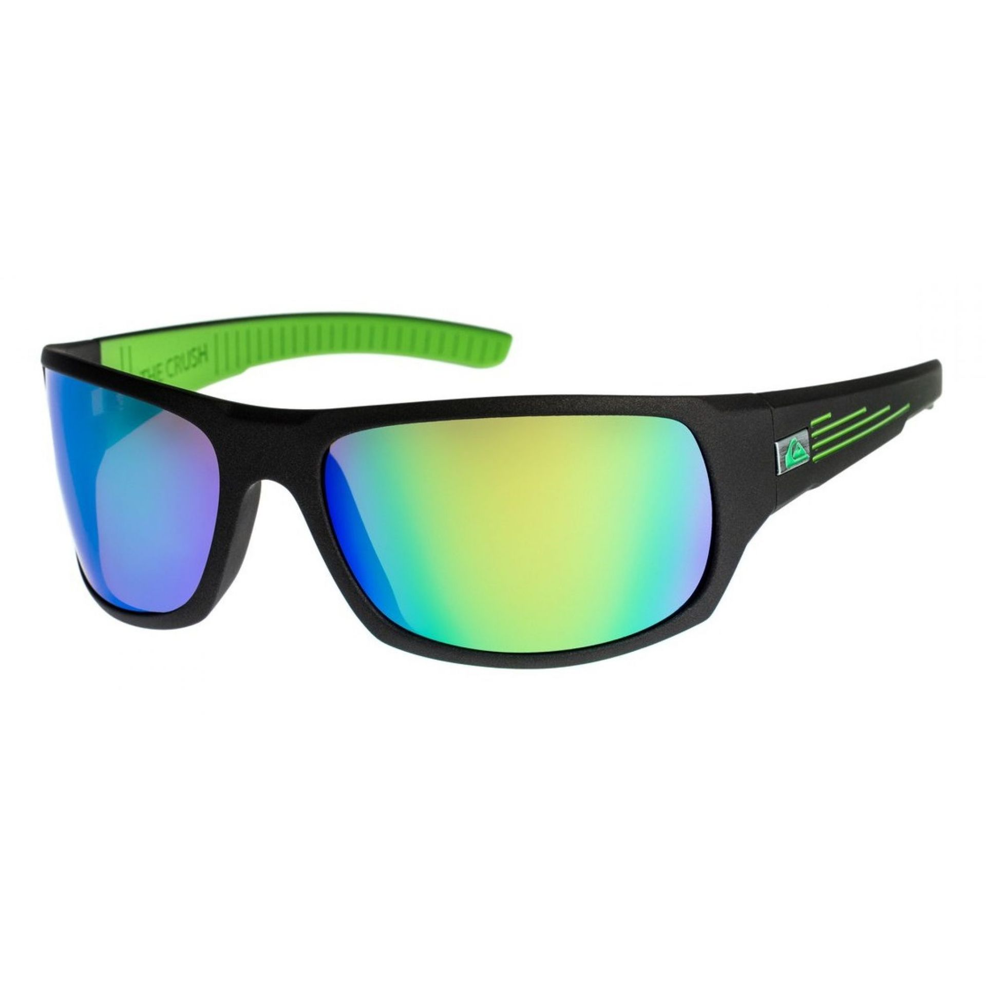 Okulary Quiksilver The Crush M