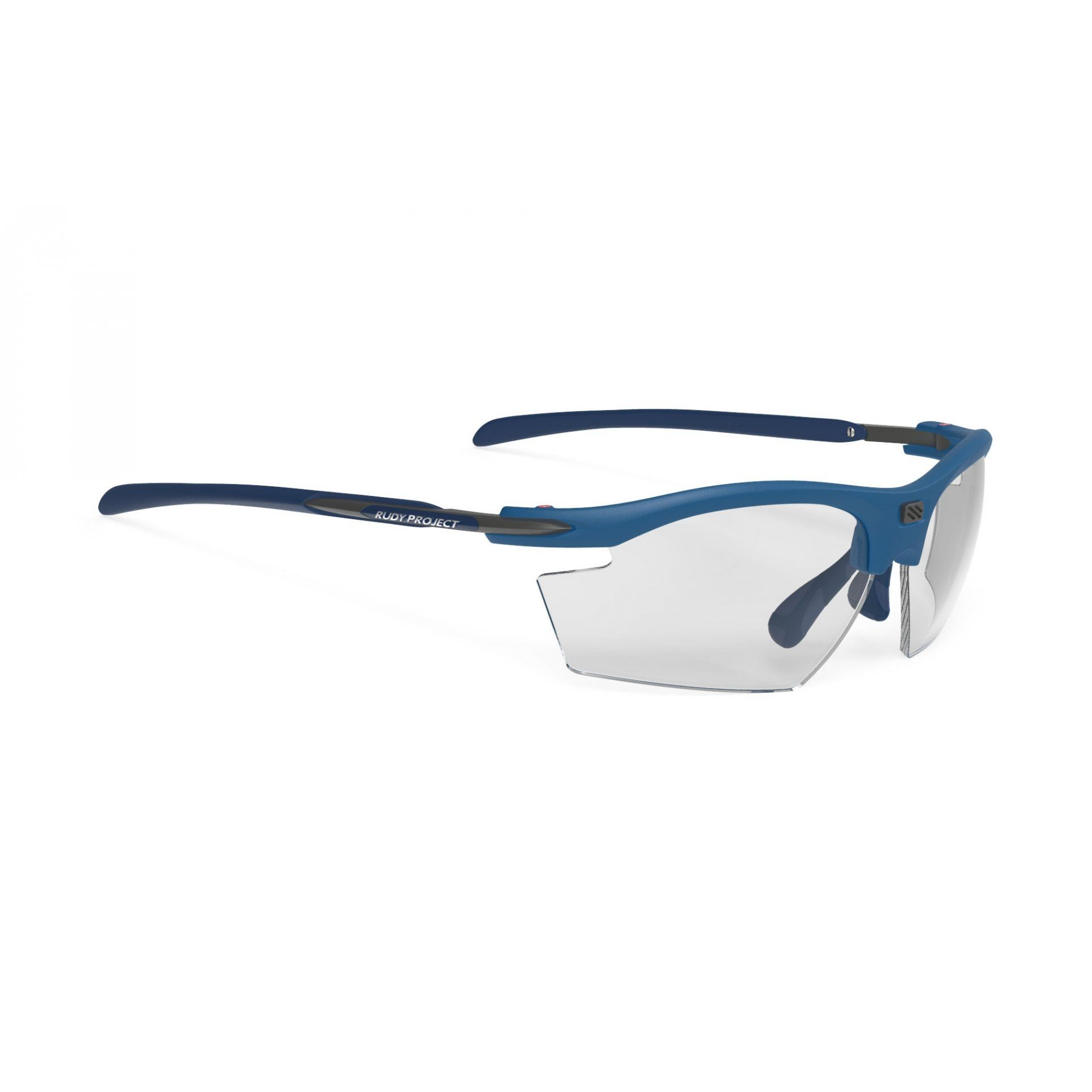 OKULARY RUDY PROJECT RYDON PACIFIC BLUE MATTE+PHOTOCHROMIC BLACK 1
