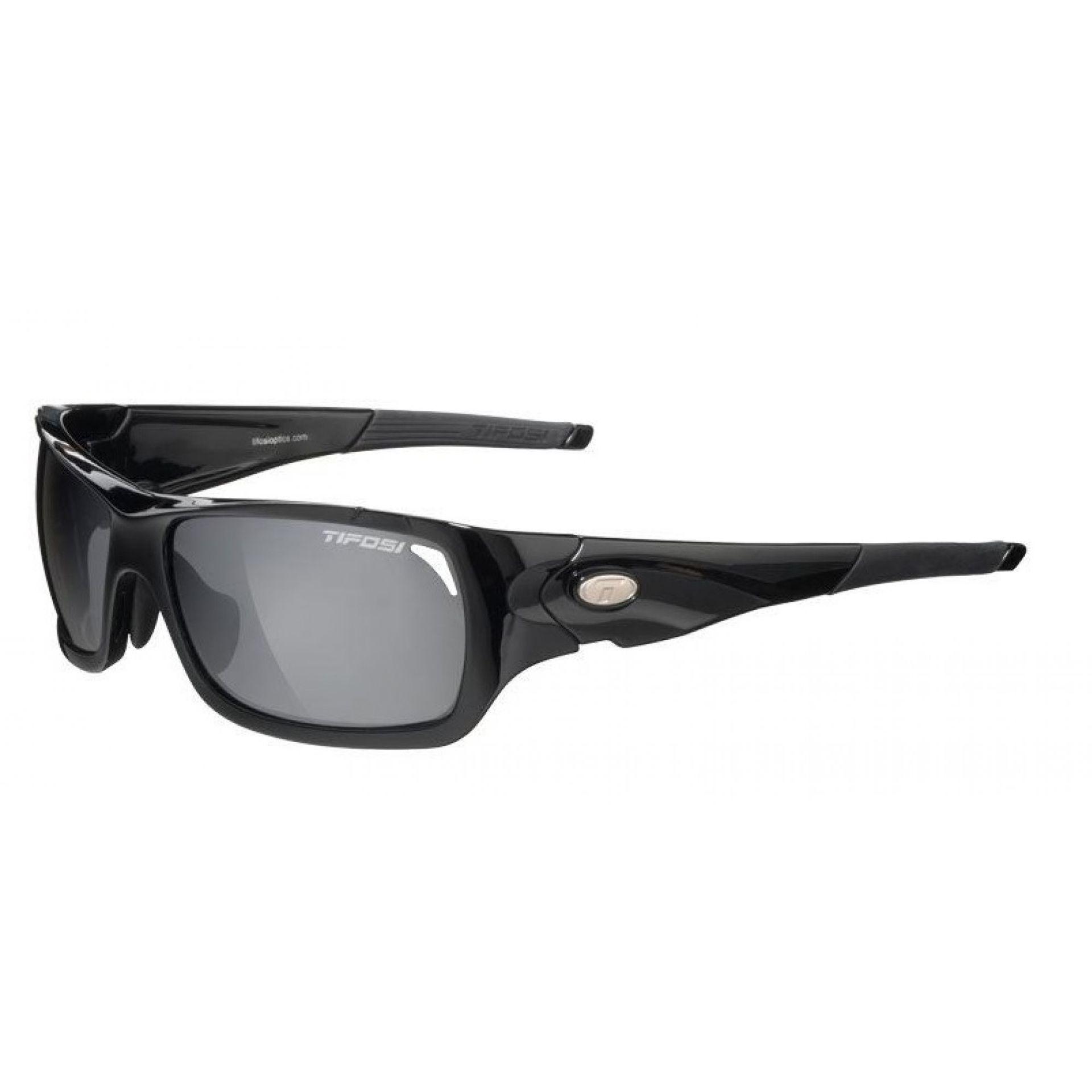 Okulary Tifosi Duro gloss black